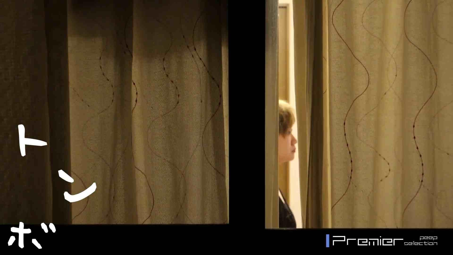美女達の私生活に潜入!就活中体育大学生の裸と私生活 高画質 盗撮画像 111pic 4
