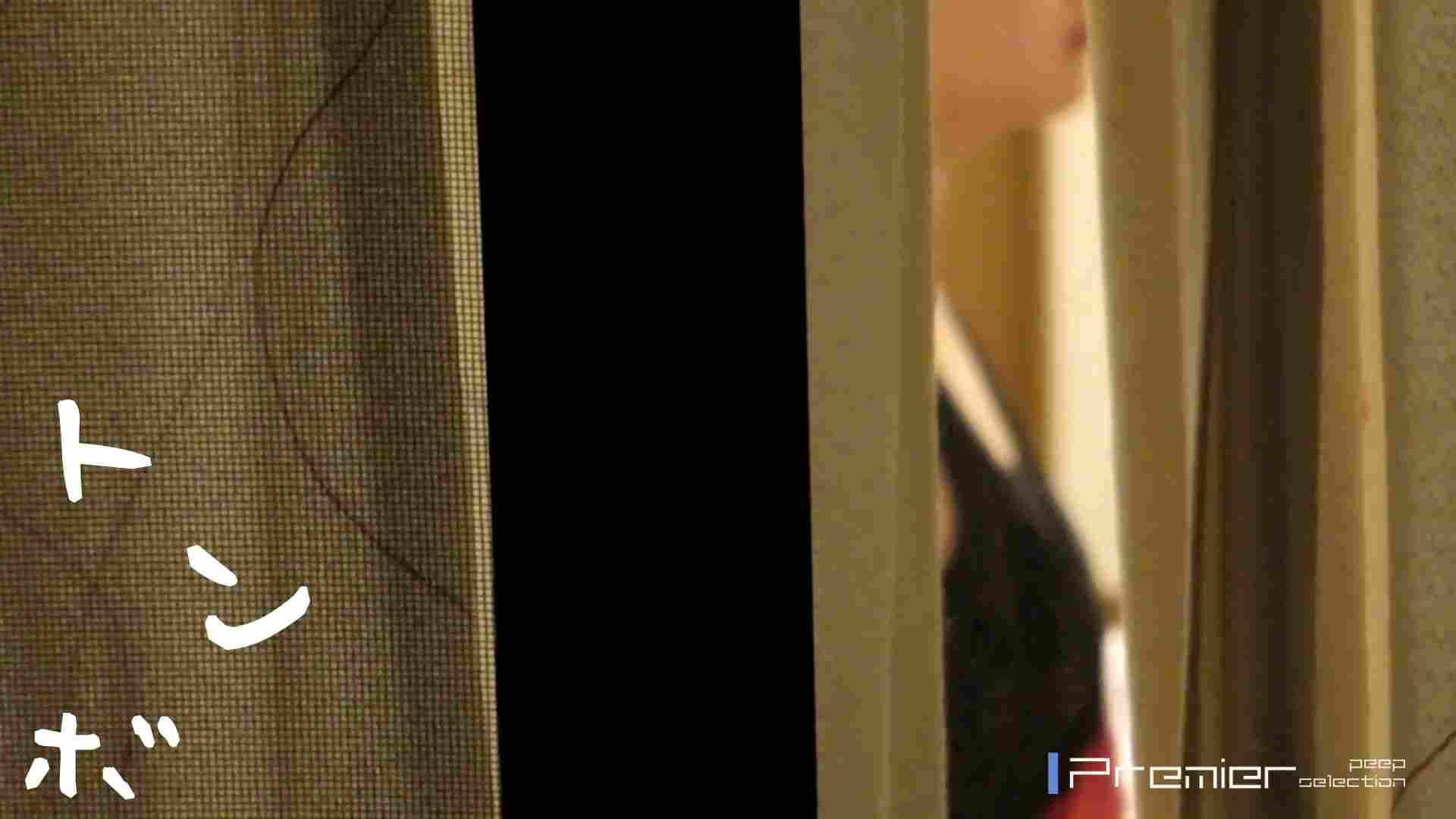 美女達の私生活に潜入!就活中体育大学生の裸と私生活 Hな美女 オメコ動画キャプチャ 111pic 28