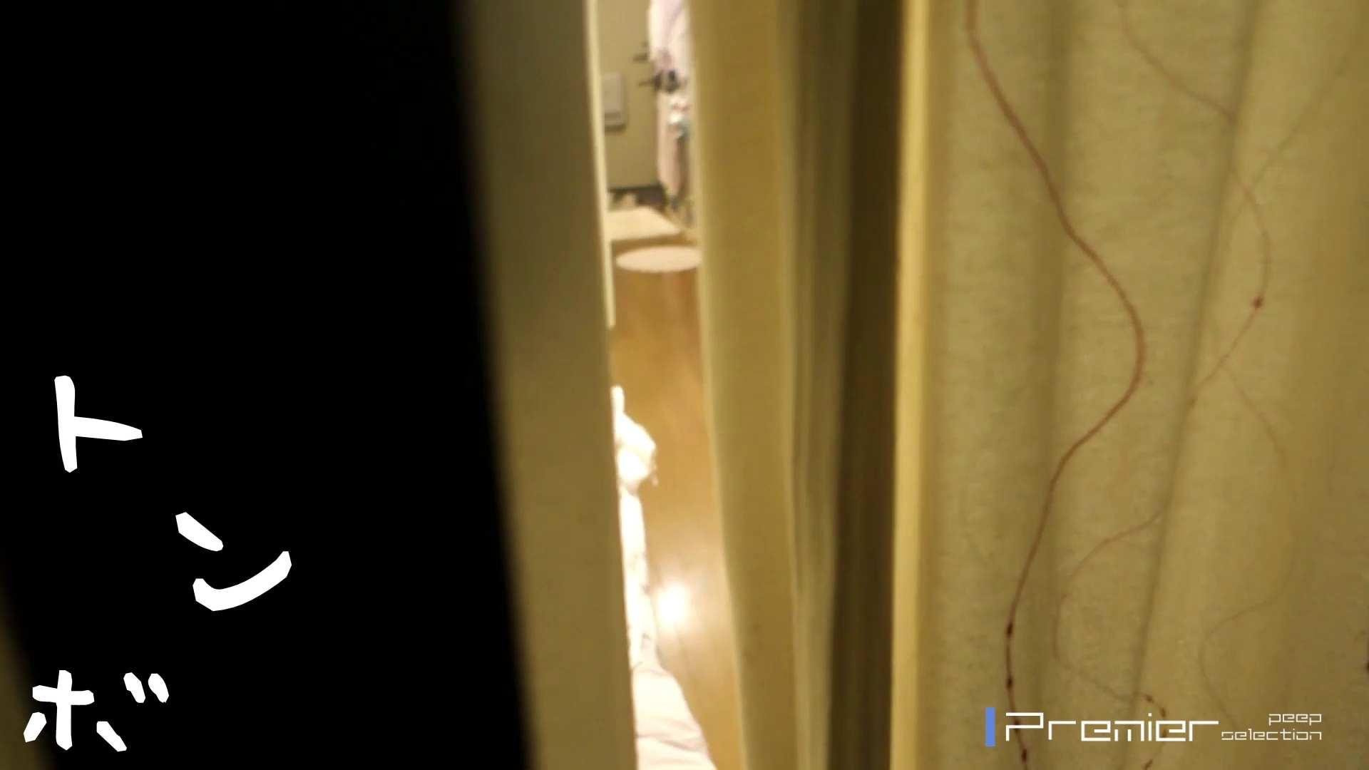 美女達の私生活に潜入!就活中体育大学生の裸と私生活 潜入 おめこ無修正動画無料 111pic 32
