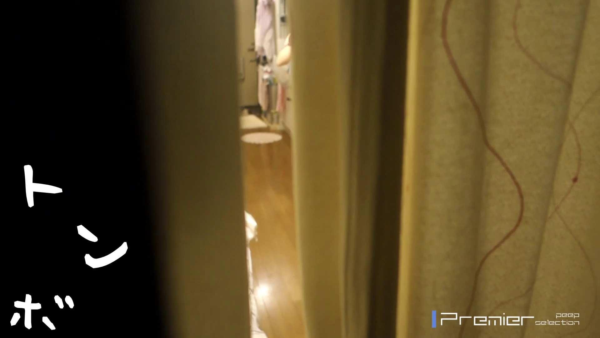 美女達の私生活に潜入!就活中体育大学生の裸と私生活 Hな美女 オメコ動画キャプチャ 111pic 33