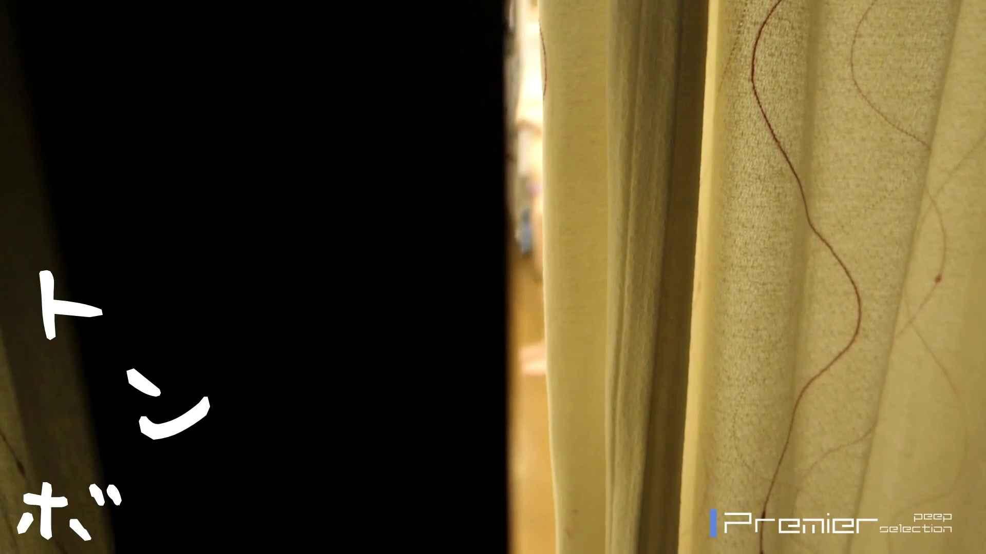 美女達の私生活に潜入!就活中体育大学生の裸と私生活 潜入 おめこ無修正動画無料 111pic 37