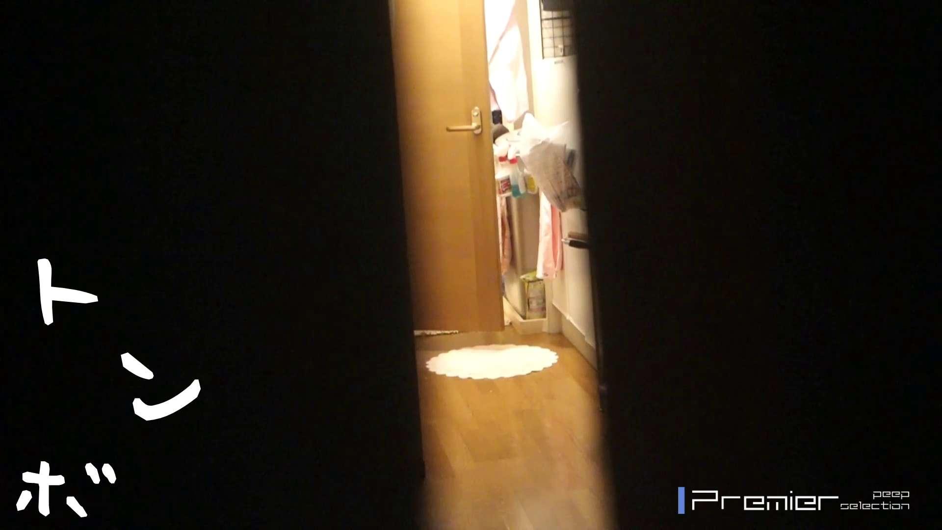 美女達の私生活に潜入!就活中体育大学生の裸と私生活 潜入 おめこ無修正動画無料 111pic 67