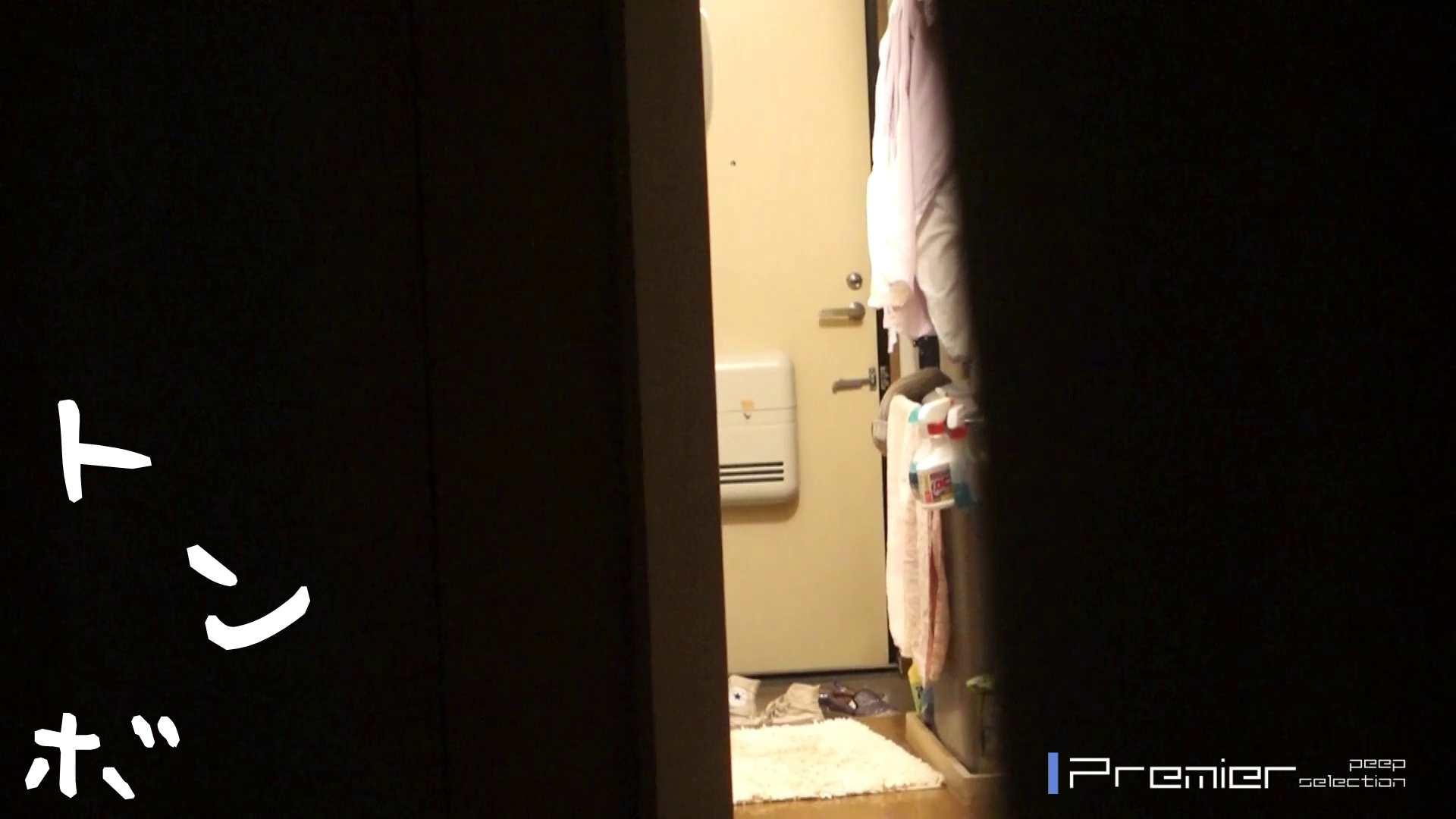 美女達の私生活に潜入!就活中体育大学生の裸と私生活 Hな美女 オメコ動画キャプチャ 111pic 73