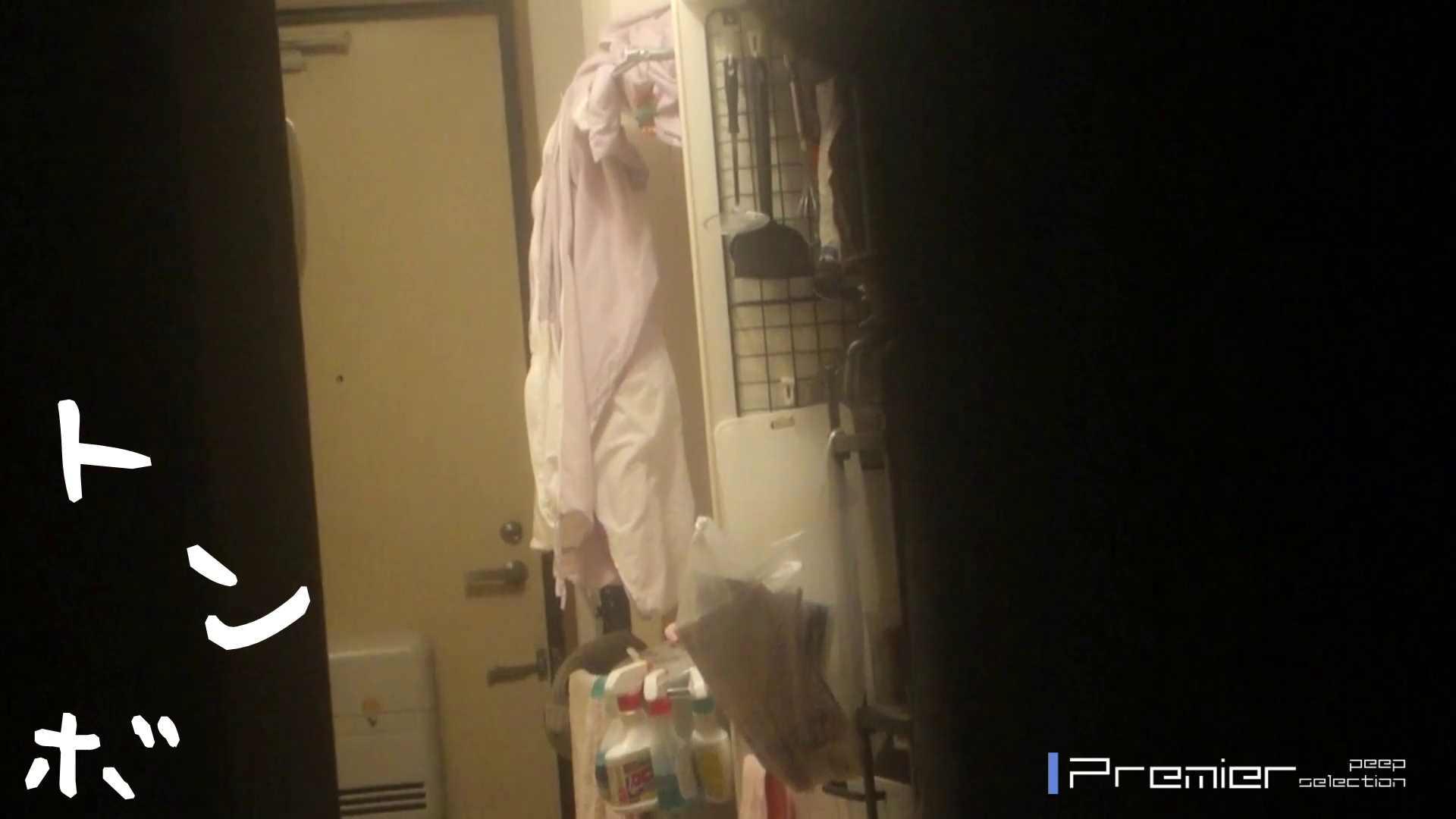 美女達の私生活に潜入!就活中体育大学生の裸と私生活 Hな美女 オメコ動画キャプチャ 111pic 103
