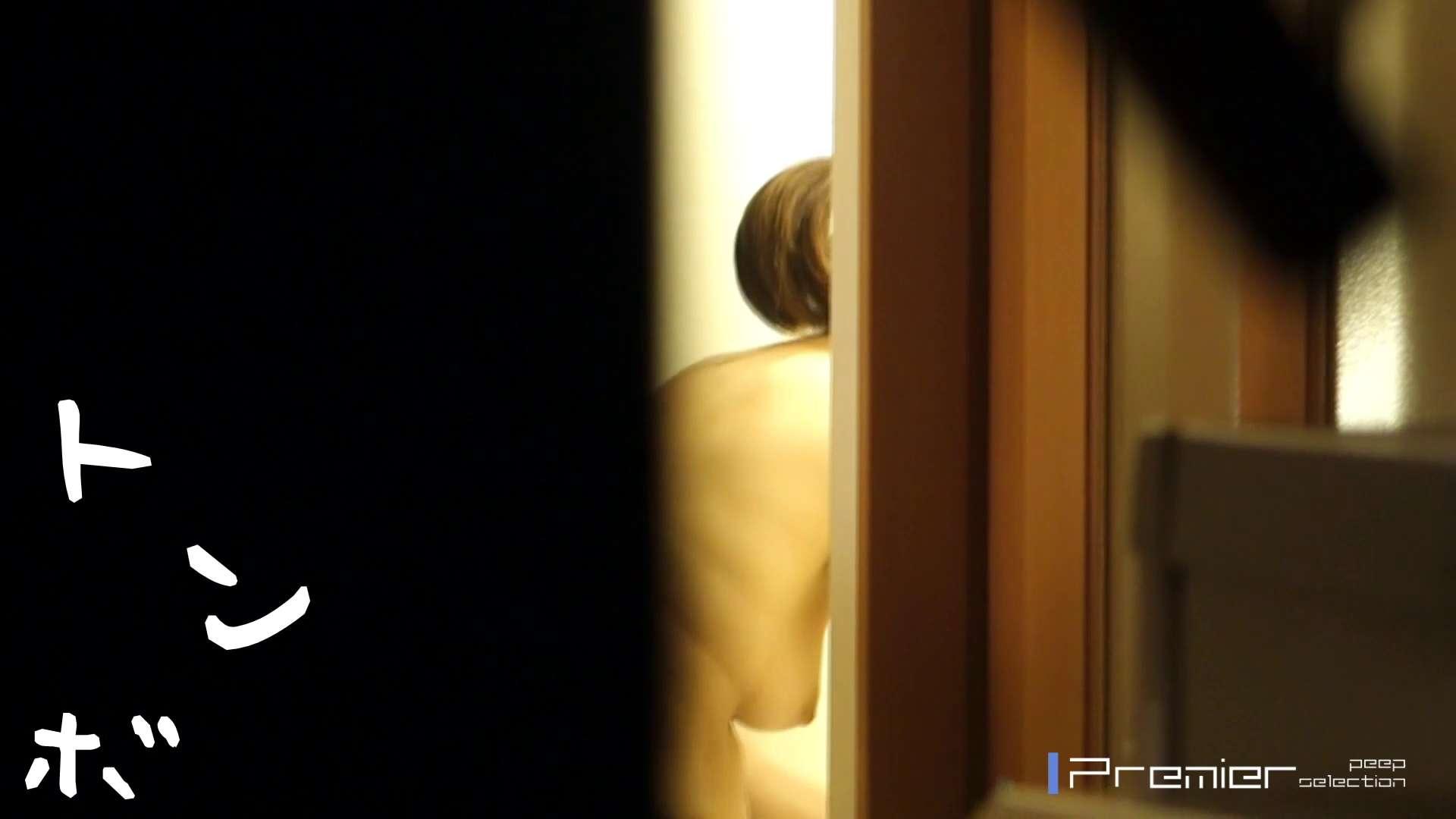 美女達の私生活に潜入!魅惑のOLの私生活 HなOL SEX無修正画像 109pic 14