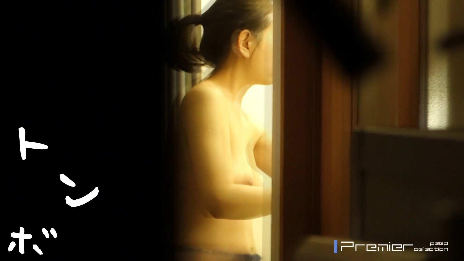 美女達の私生活に潜入!魅惑のOLの私生活 Hな美女 女性器鑑賞 109pic 22