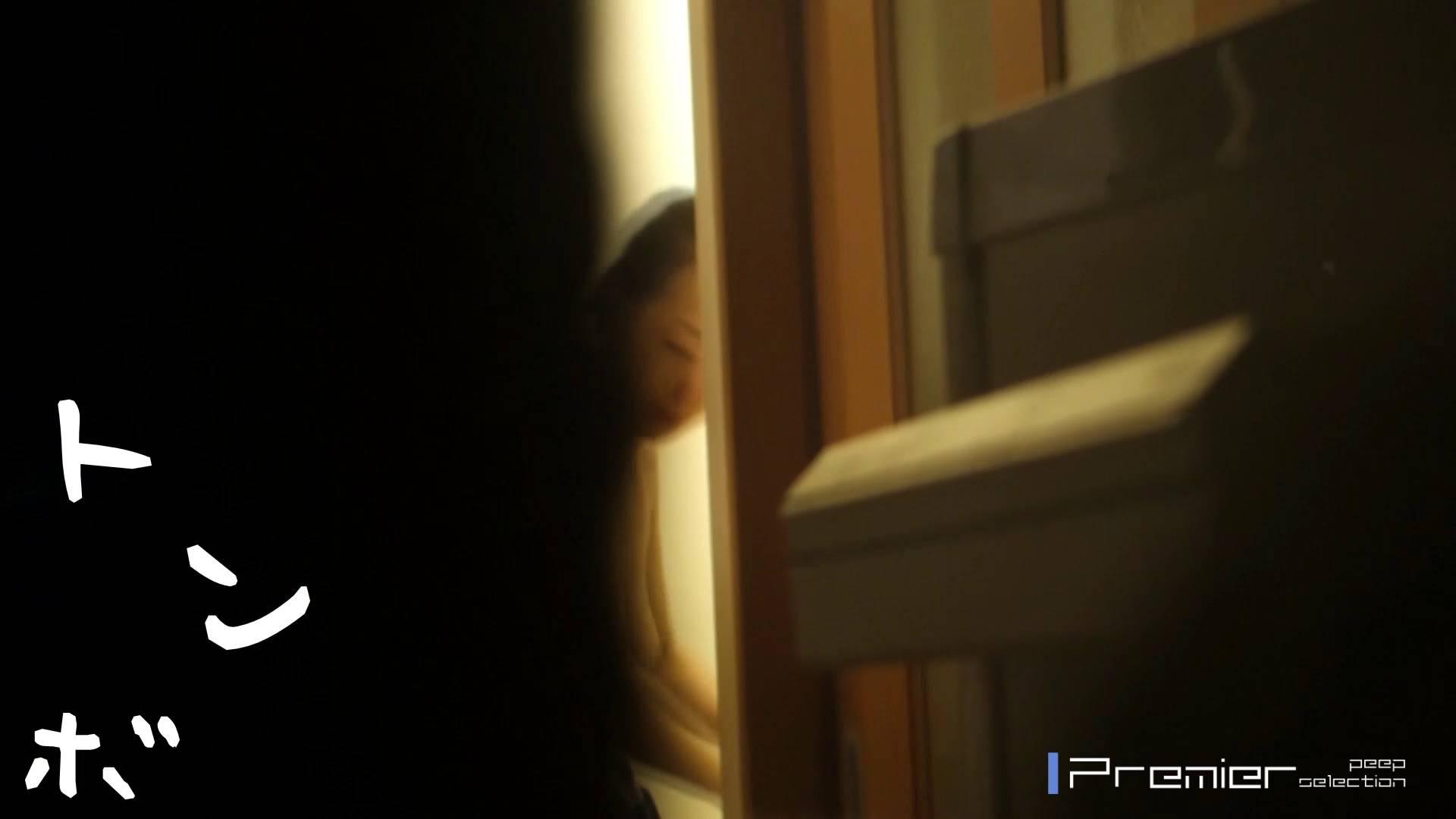 美女達の私生活に潜入!魅惑のOLの私生活 HなOL SEX無修正画像 109pic 62