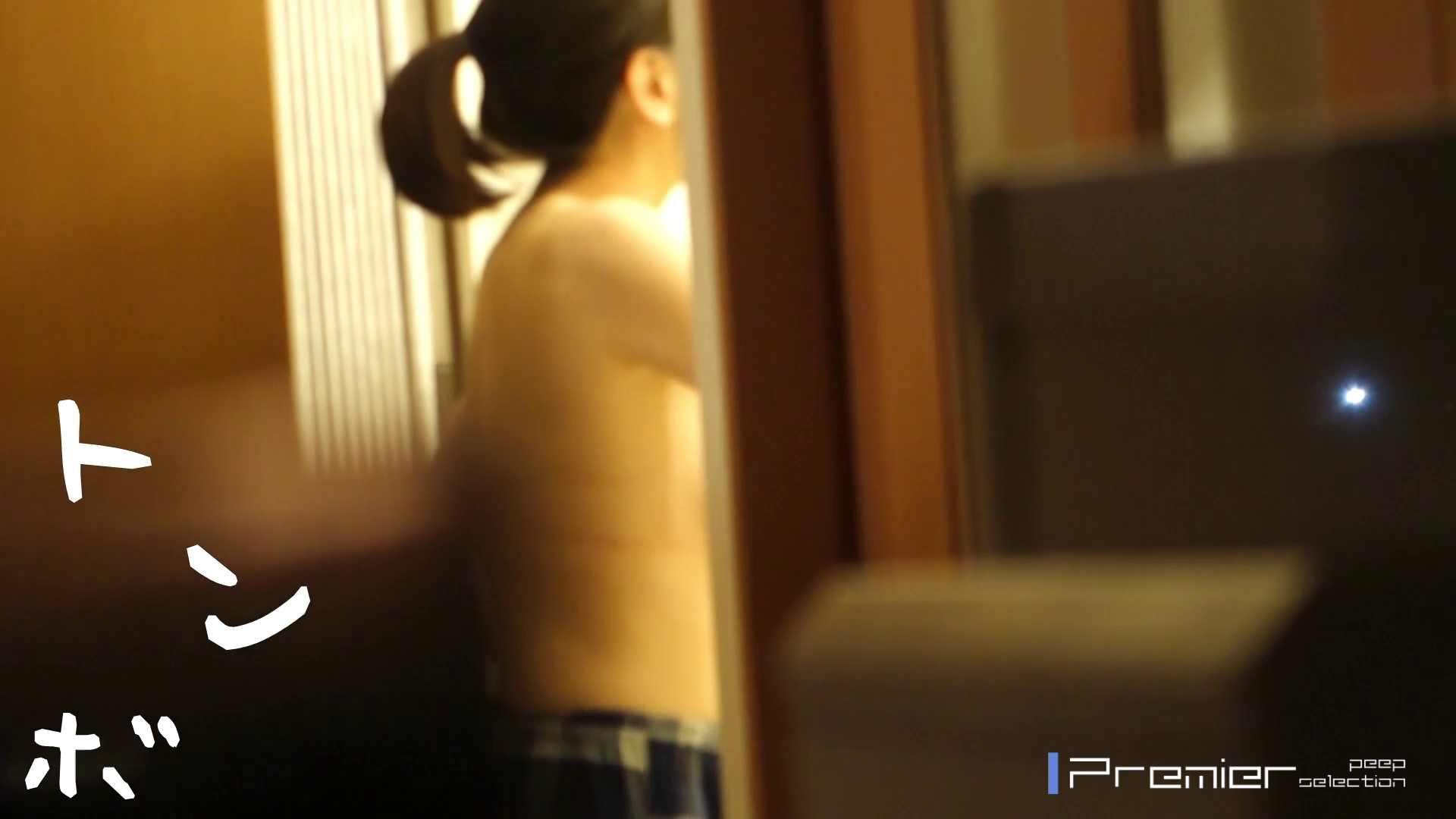 美女達の私生活に潜入!魅惑のOLの私生活 潜入 盗撮画像 109pic 87