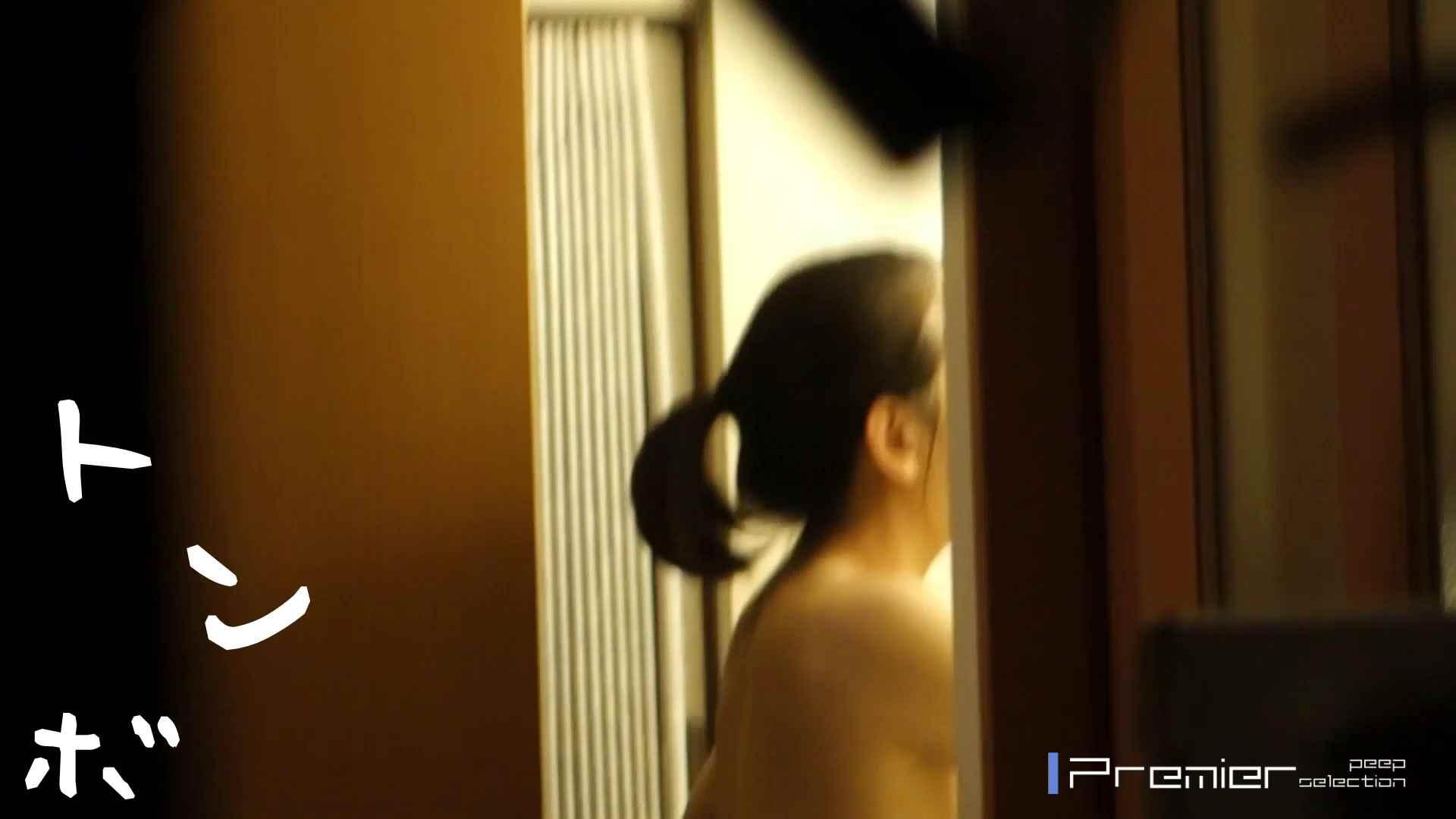 美女達の私生活に潜入!魅惑のOLの私生活 潜入 盗撮画像 109pic 105