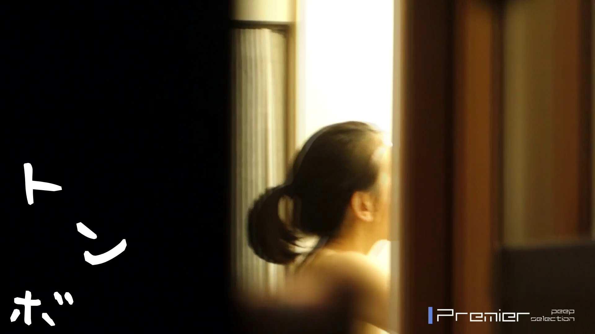 美女達の私生活に潜入!魅惑のOLの私生活 0 | 0  109pic 109