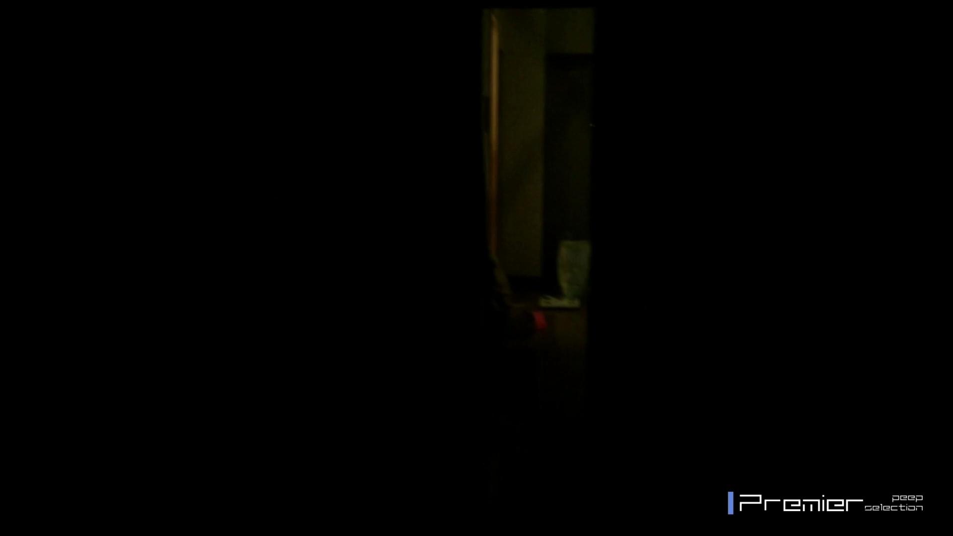マニア必見!ポチャ達のカーニバル美女達の私生活に潜入! Hな美女 盗み撮り動画 112pic 9
