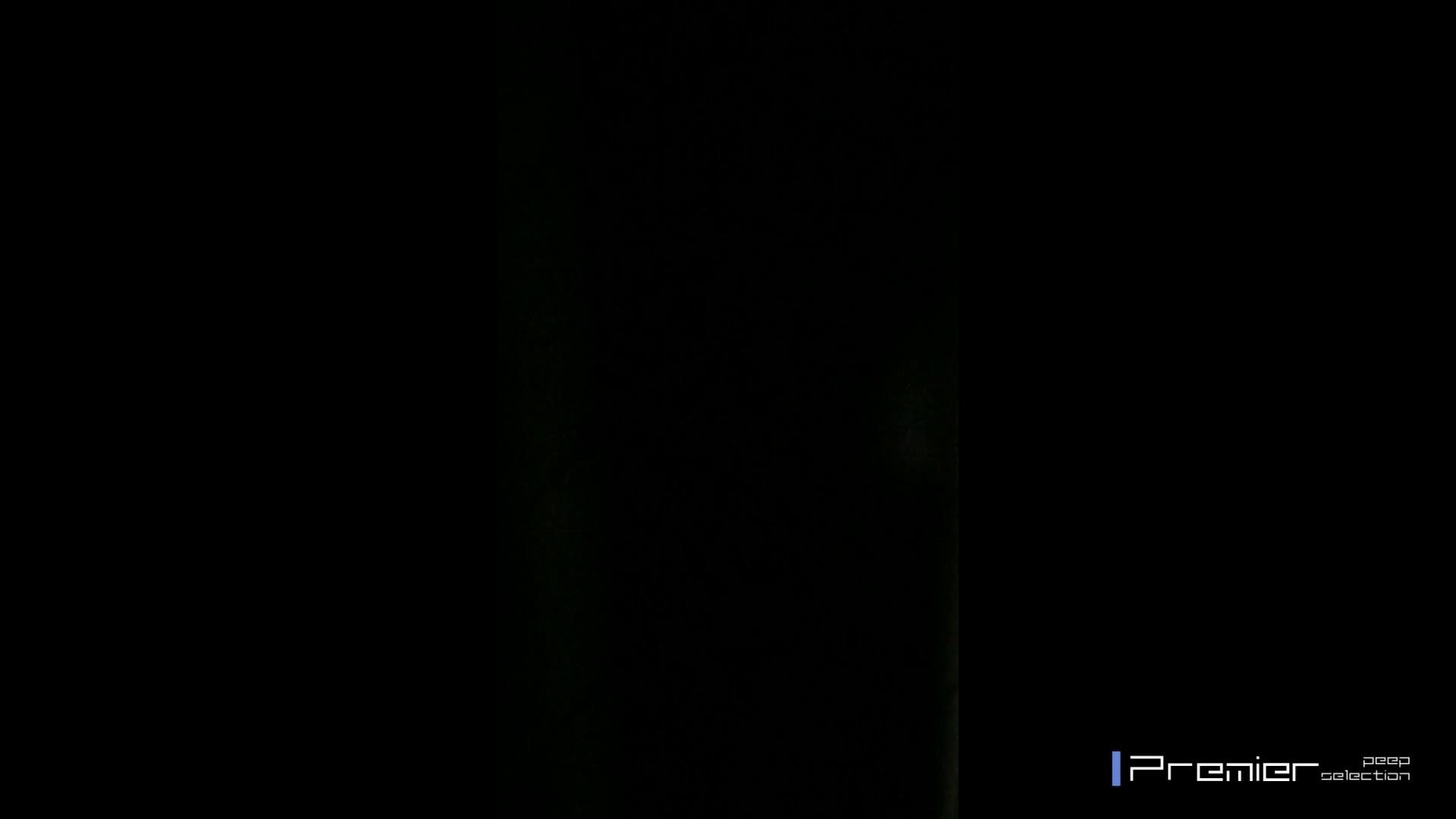 マニア必見!ポチャ達のカーニバル美女達の私生活に潜入! Hな美女 盗み撮り動画 112pic 27