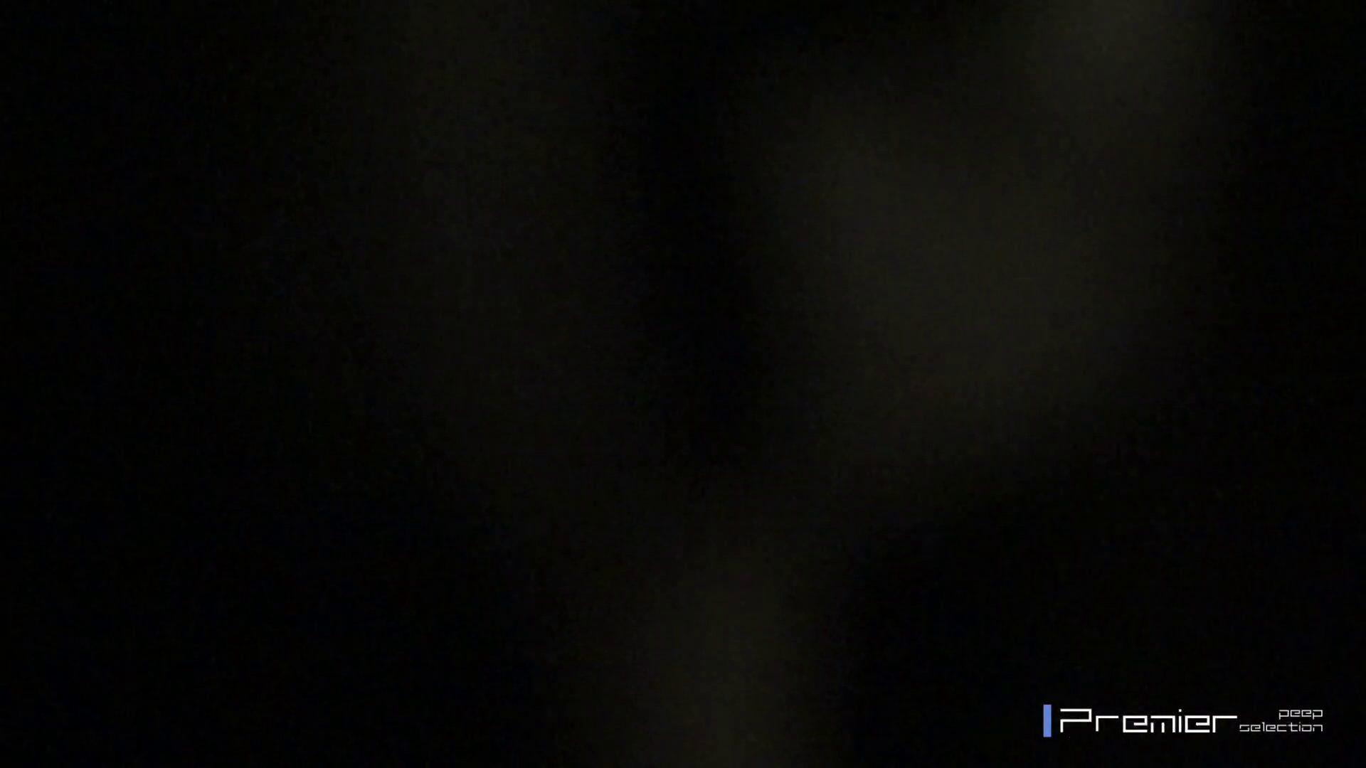 マニア必見!ポチャ達のカーニバル美女達の私生活に潜入! ポチャ エロ画像 112pic 41