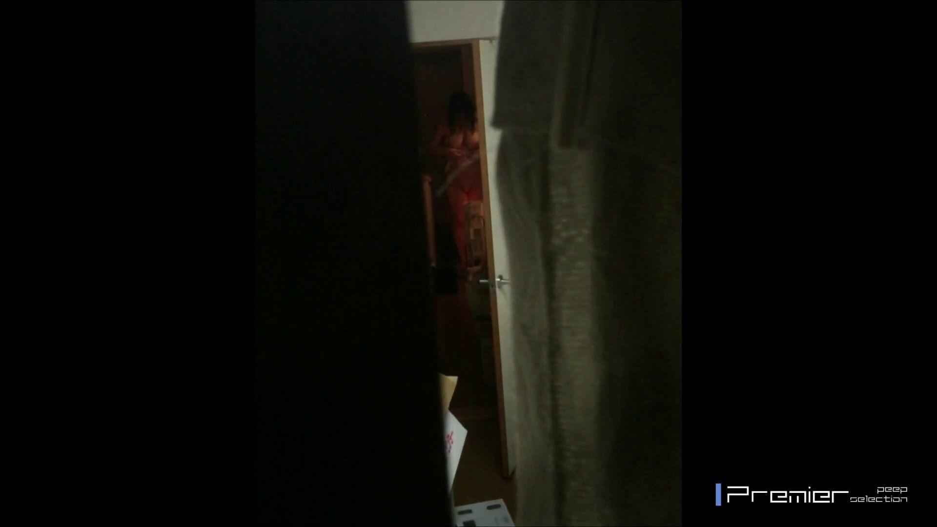 マニア必見!ポチャ達のカーニバル美女達の私生活に潜入! Hな美女 盗み撮り動画 112pic 99