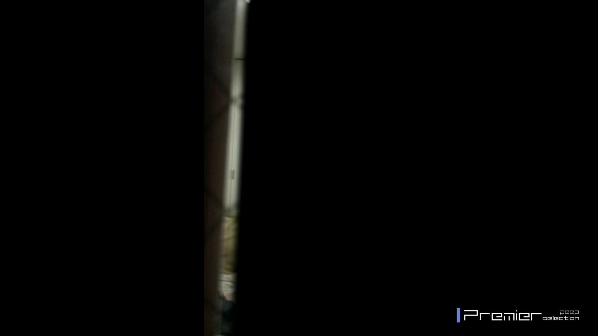 マニア必見!ポチャ達のカーニバル美女達の私生活に潜入! Hな美女 盗み撮り動画 112pic 111