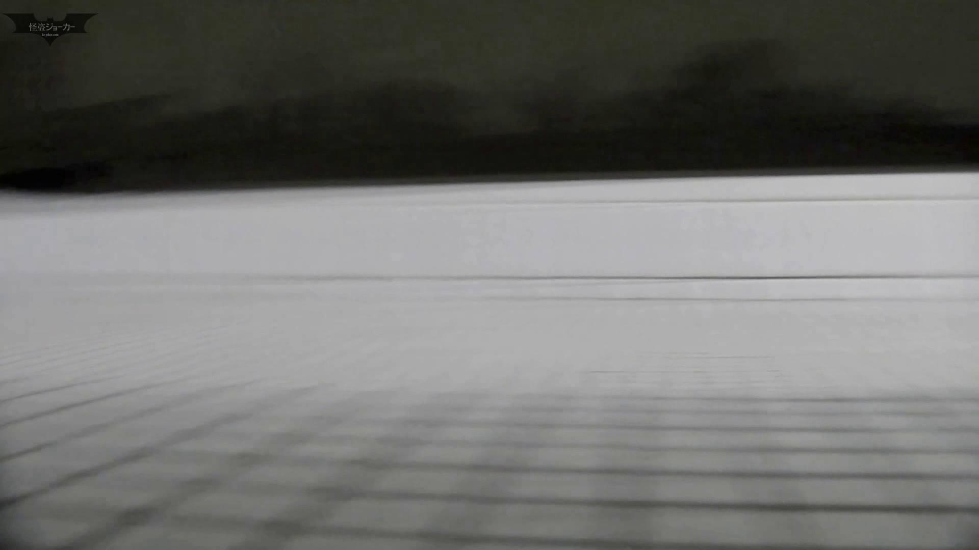 洗面所特攻隊 vol.58驚異のしまり、【2015・25位】 HなOL セックス画像 113pic 14