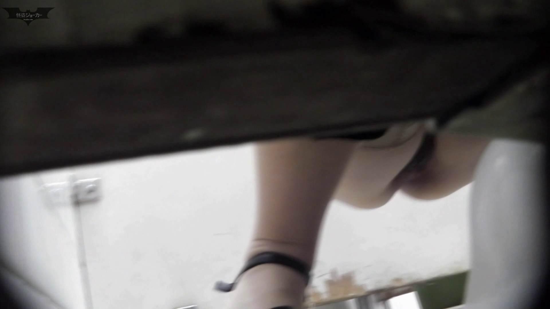 洗面所特攻隊 vol.58驚異のしまり、【2015・25位】 HなOL セックス画像 113pic 23