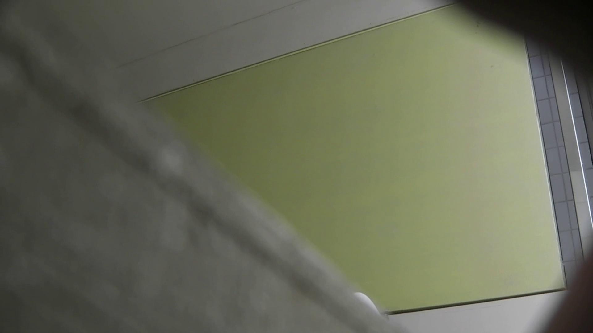 【美しき個室な世界】vol.015 特攻隊の軌跡 0 | 0  79pic 1