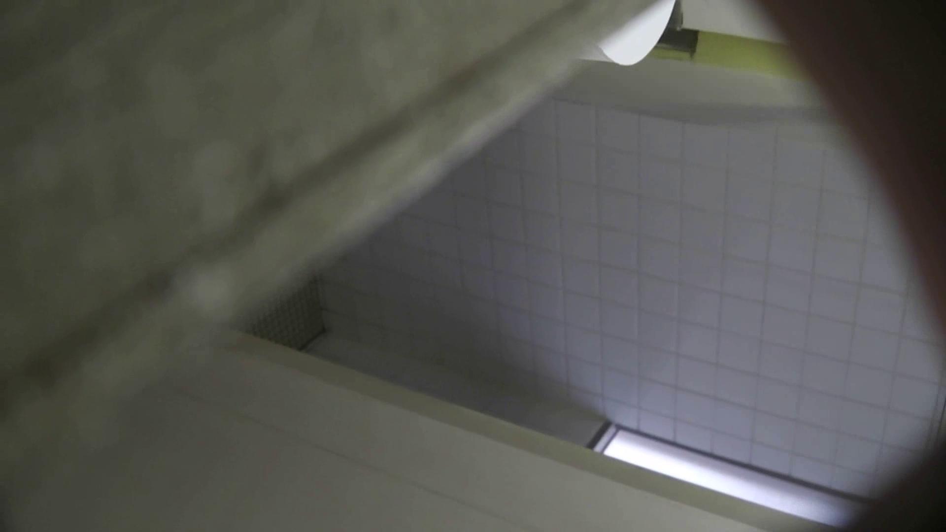 【美しき個室な世界】vol.015 特攻隊の軌跡 HなOL われめAV動画紹介 79pic 6