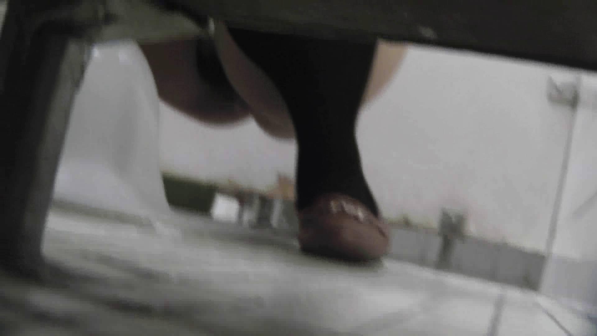 【美しき個室な世界】vol.015 特攻隊の軌跡 洗面所 おまんこ動画流出 79pic 15