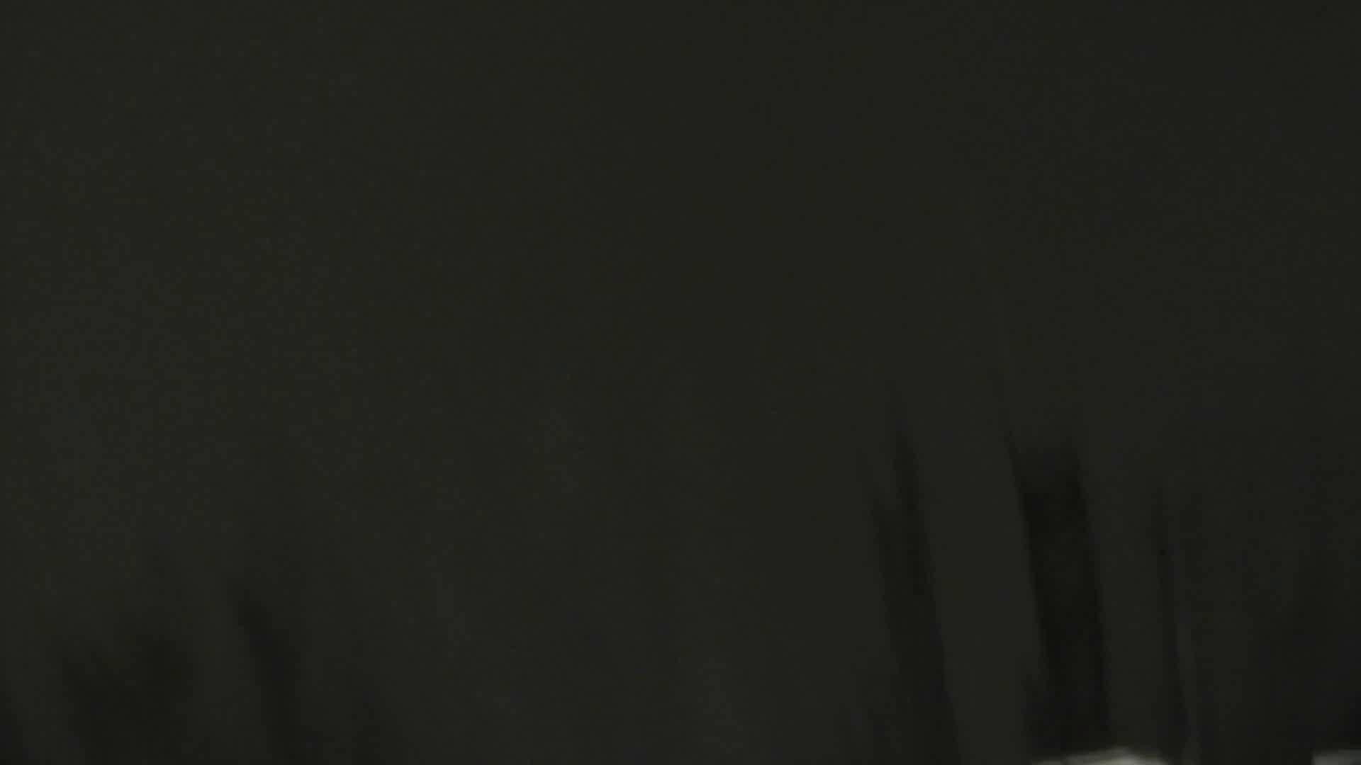 【美しき個室な世界】vol.015 特攻隊の軌跡 0 | 0  79pic 25