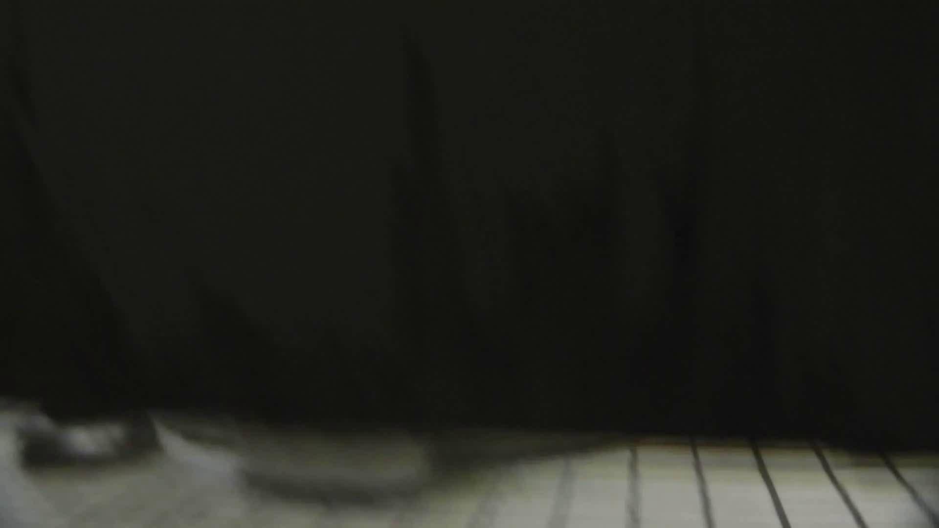 【美しき個室な世界】vol.015 特攻隊の軌跡 洗面所 おまんこ動画流出 79pic 39