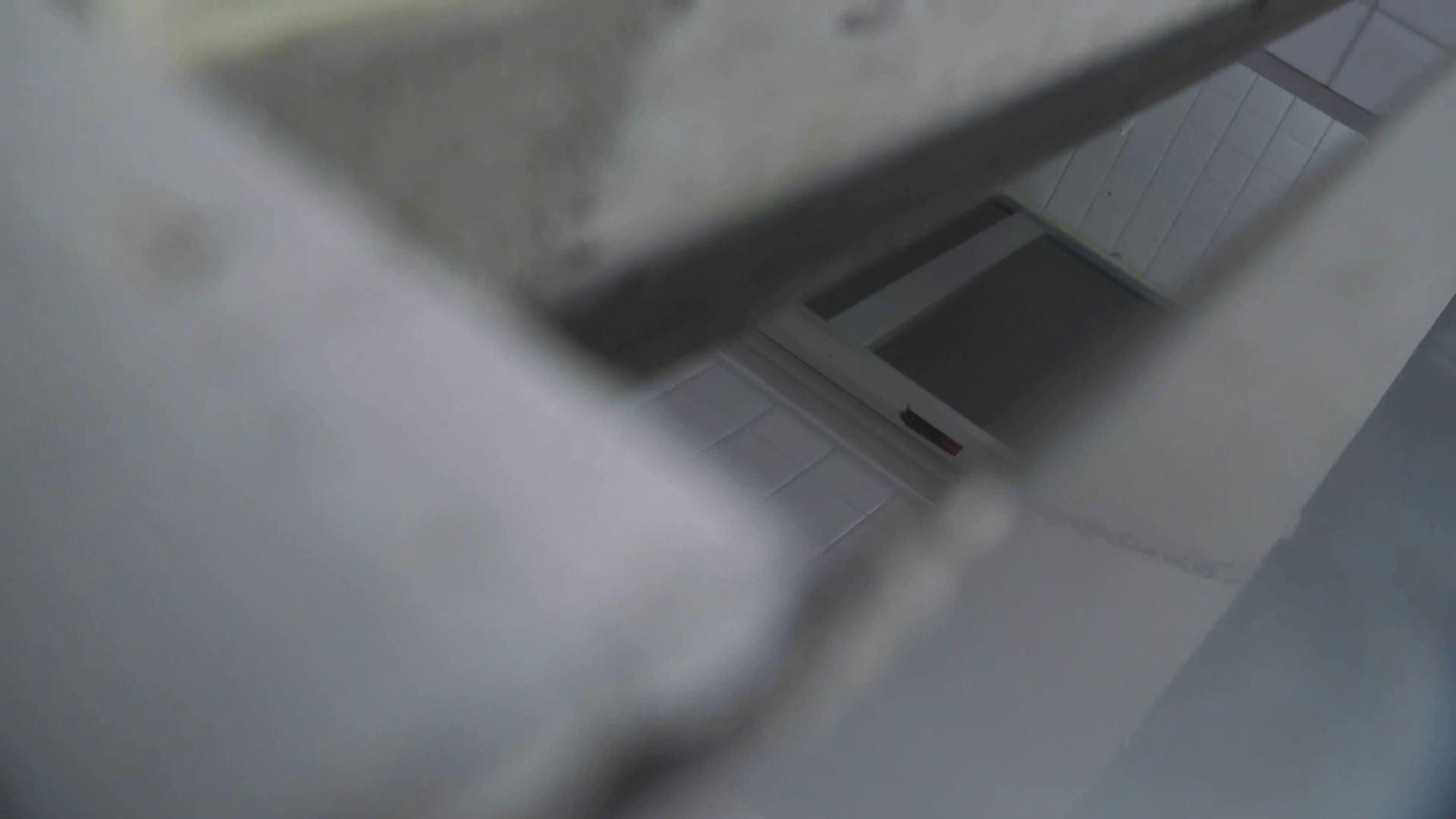【美しき個室な世界】vol.015 特攻隊の軌跡 HなOL われめAV動画紹介 79pic 46