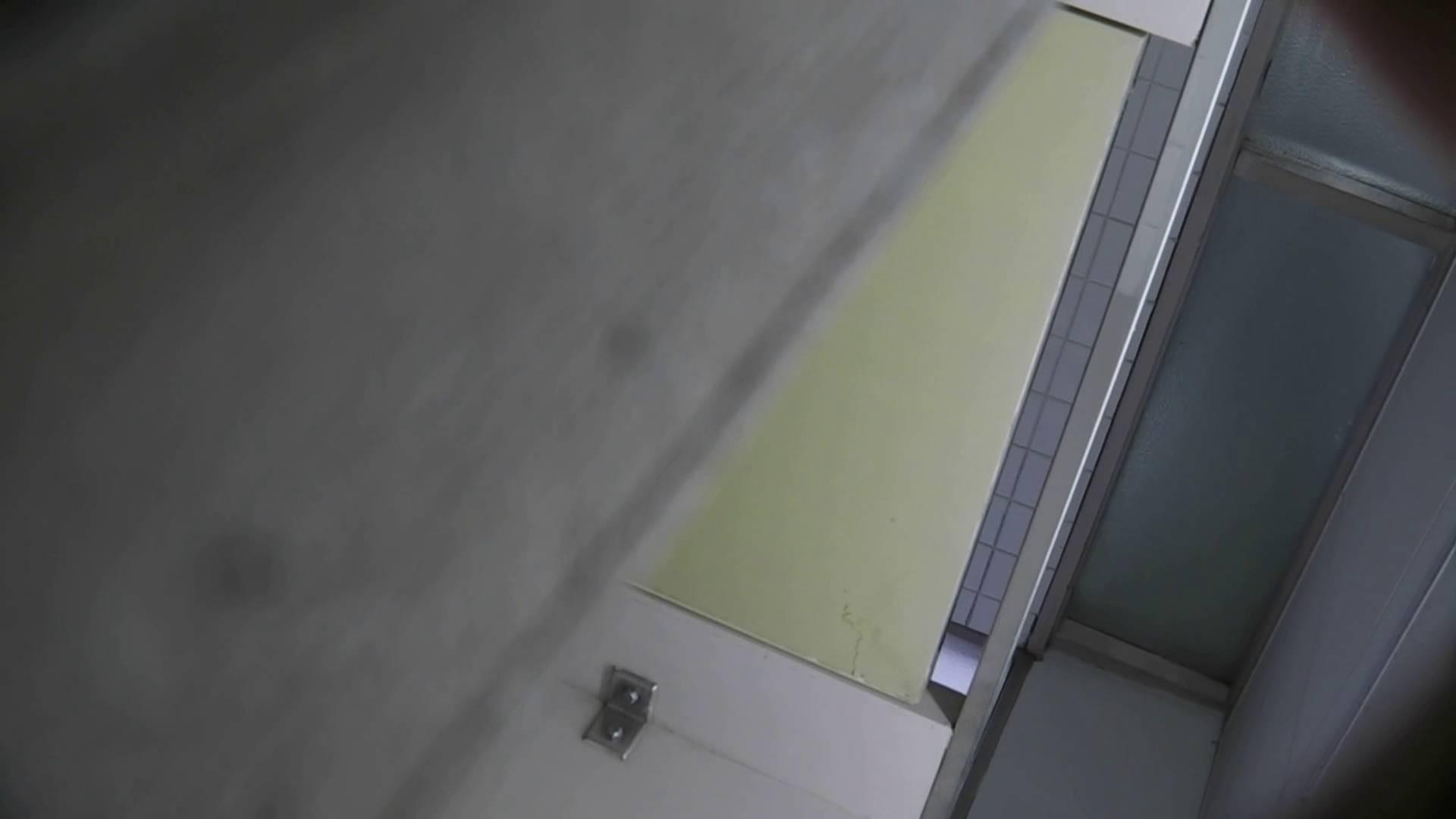 【美しき個室な世界】vol.015 特攻隊の軌跡 洗面所 おまんこ動画流出 79pic 75