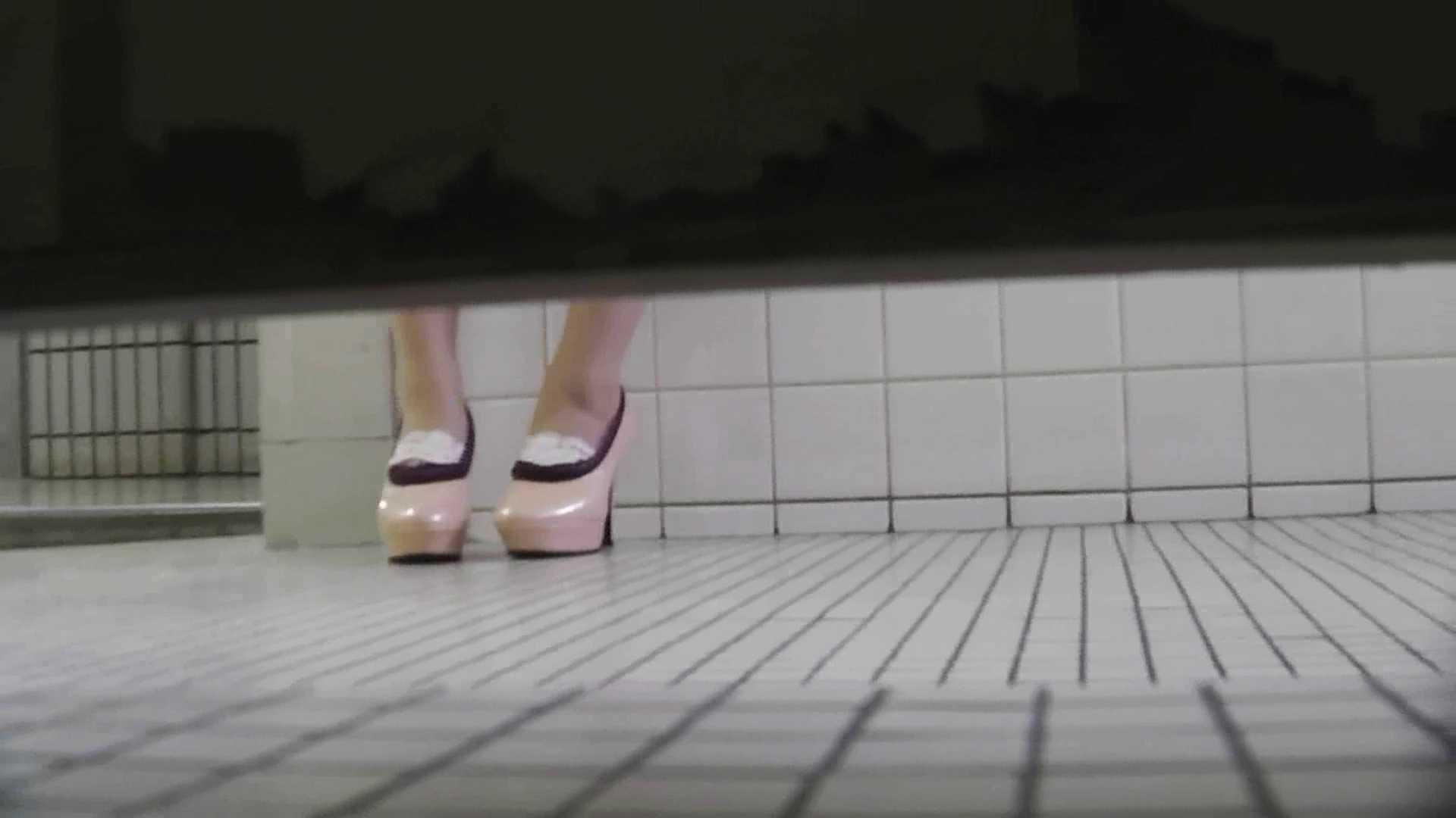 【美しき個室な世界】vol.015 特攻隊の軌跡 洗面所 おまんこ動画流出 79pic 79