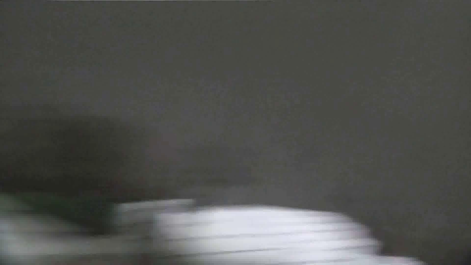 【美しき個室な世界】 vol.025 メガネ属性ヾ(´∀`)ノ 洗面所 AV動画キャプチャ 94pic 11