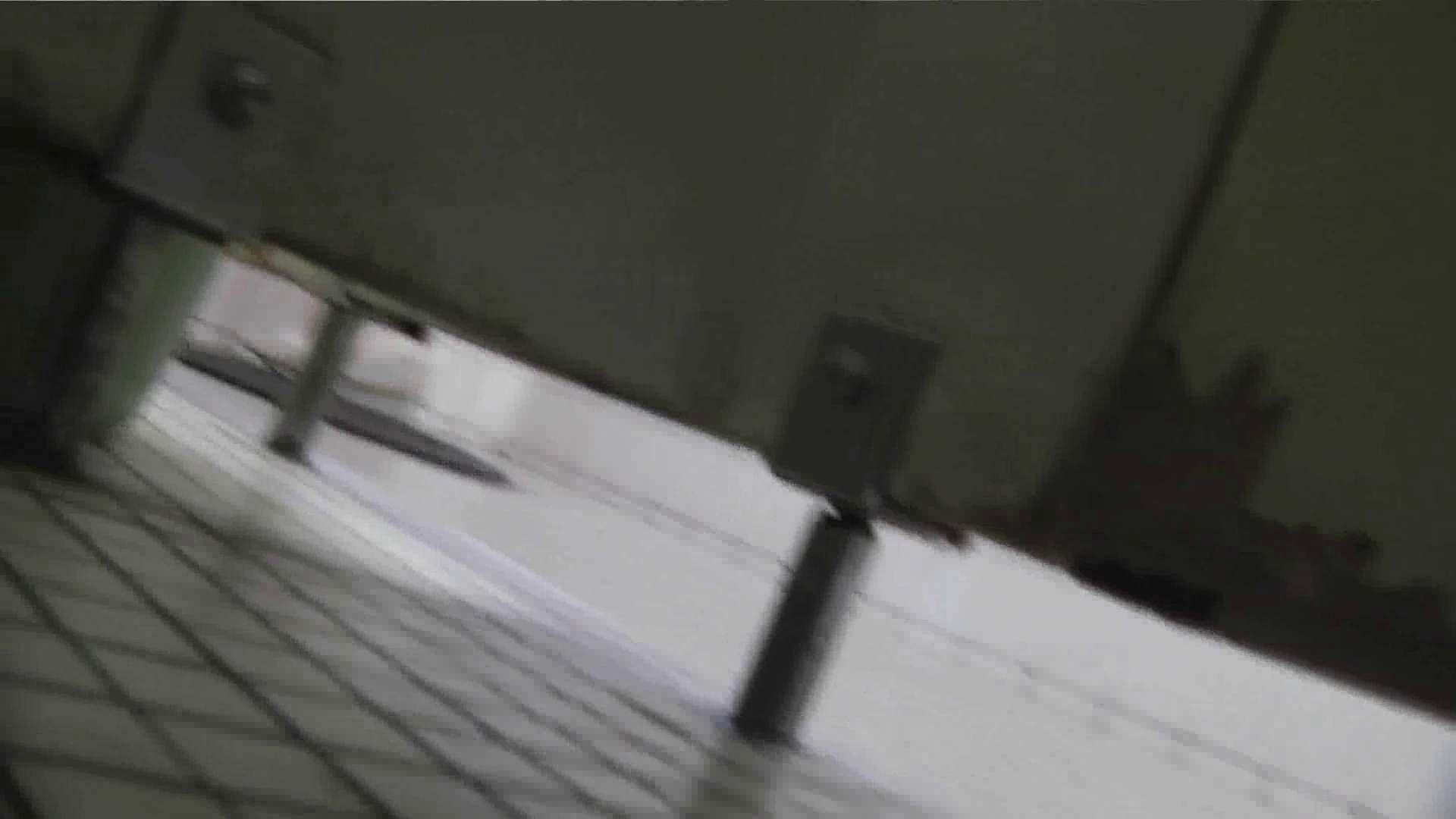【美しき個室な世界】 vol.025 メガネ属性ヾ(´∀`)ノ HなOL  94pic 12