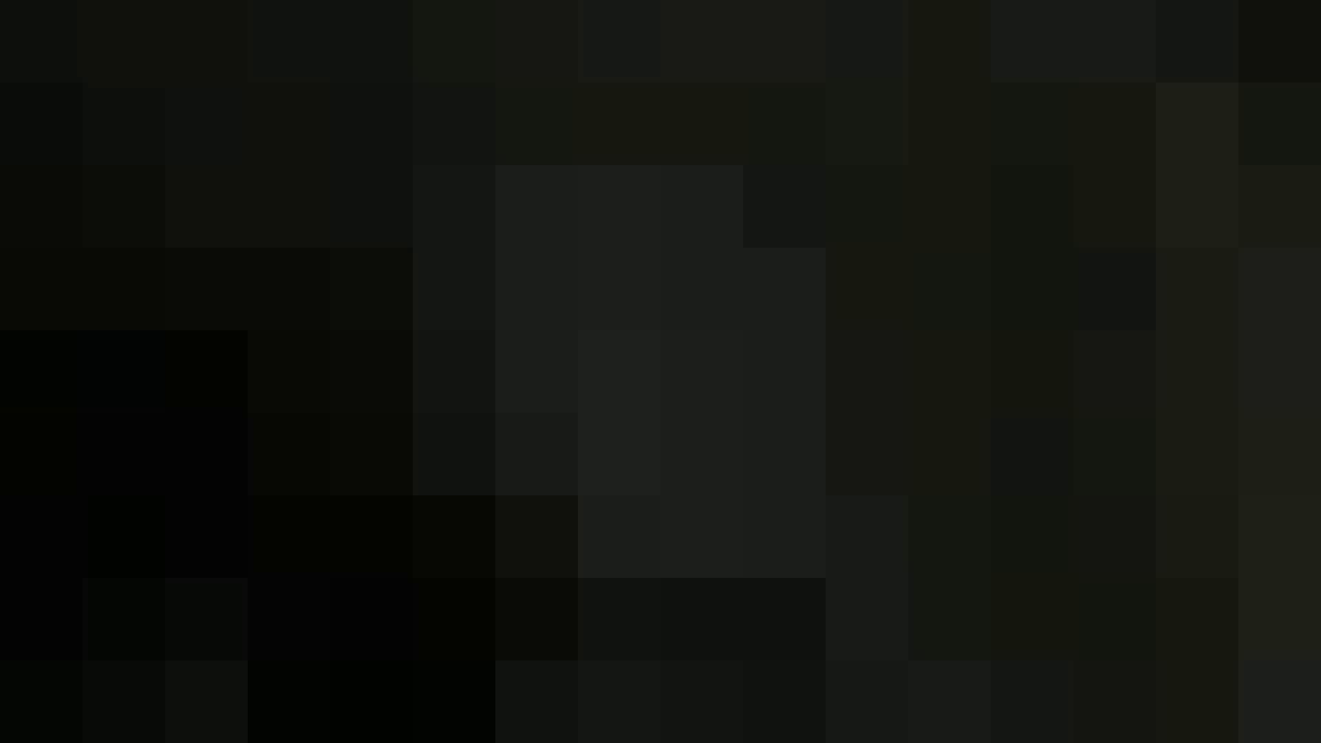 【美しき個室な世界】 vol.025 メガネ属性ヾ(´∀`)ノ 洗面所 AV動画キャプチャ 94pic 14