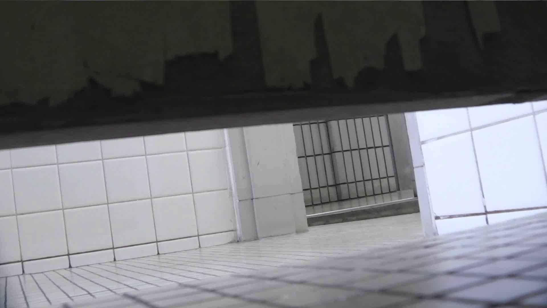 【美しき個室な世界】 vol.025 メガネ属性ヾ(´∀`)ノ HなOL  94pic 63