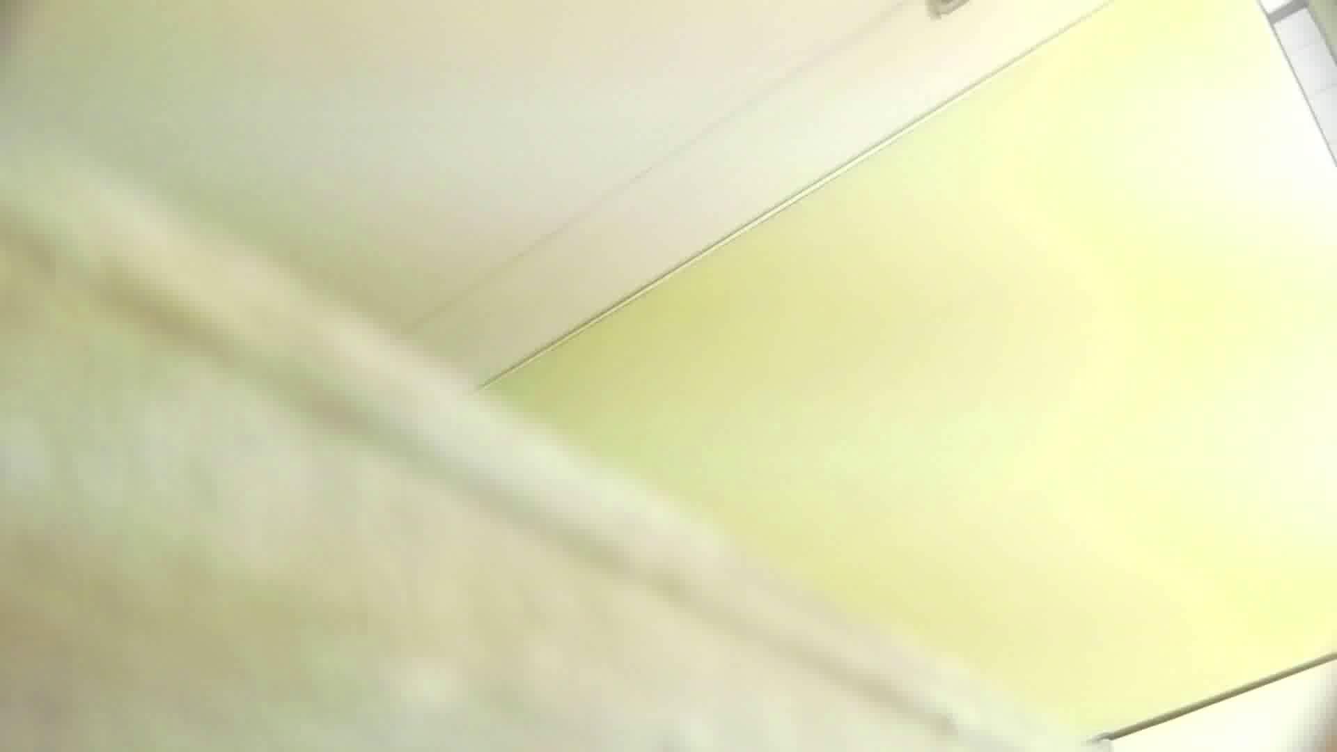 【美しき個室な世界】 vol.025 メガネ属性ヾ(´∀`)ノ HなOL  94pic 75