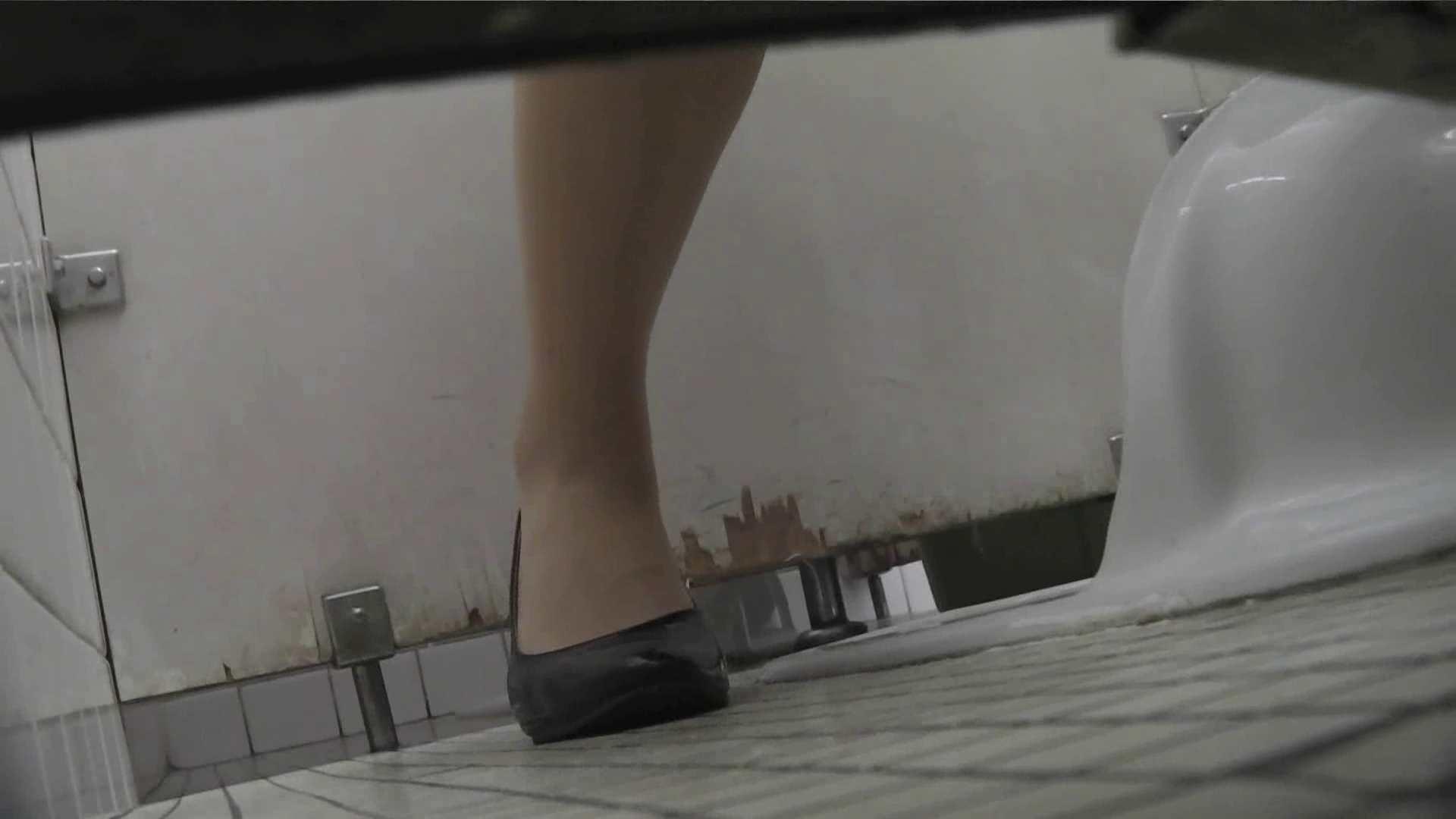 【美しき個室な世界】 vol.025 メガネ属性ヾ(´∀`)ノ HなOL   0  94pic 88