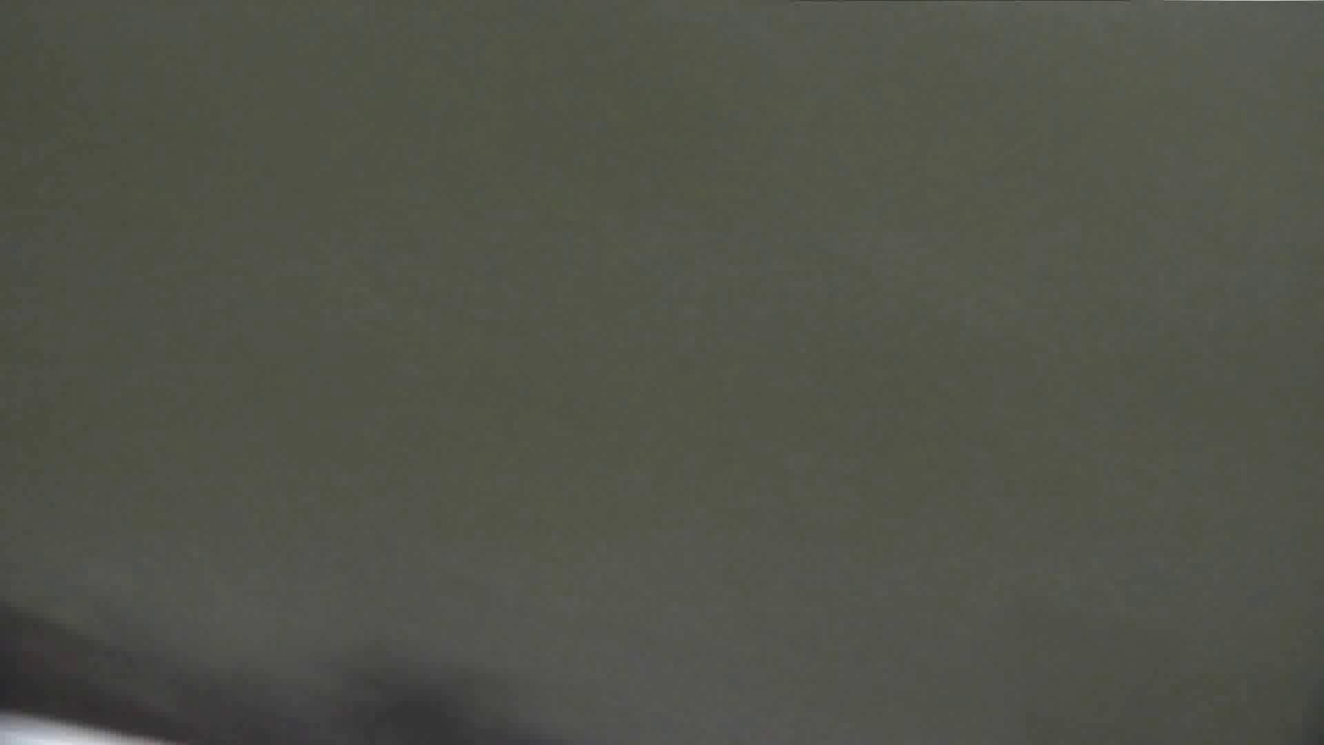 【美しき個室な世界】 vol.025 メガネ属性ヾ(´∀`)ノ HなOL  94pic 90