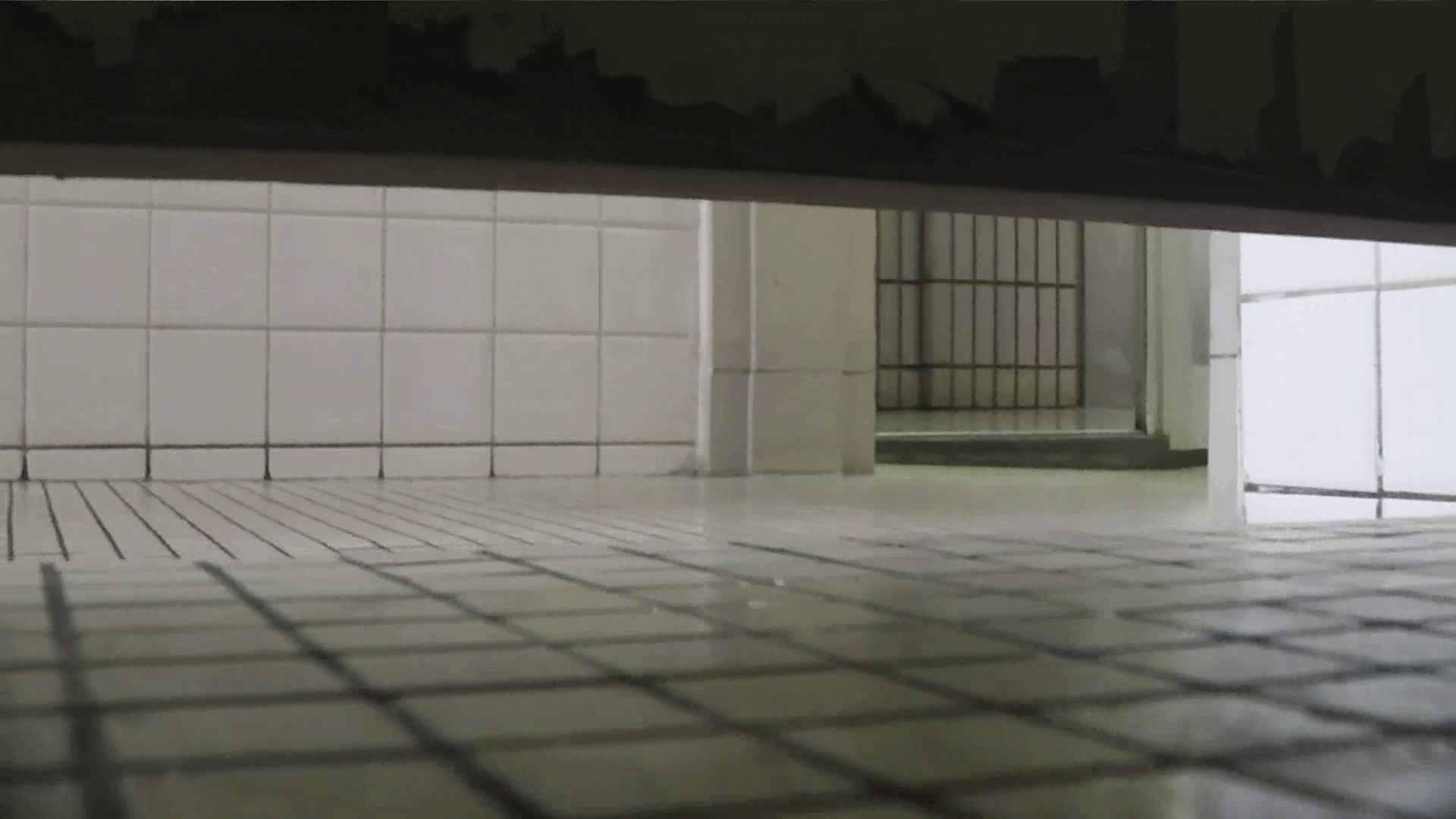 【美しき個室な世界】 vol.025 メガネ属性ヾ(´∀`)ノ HなOL   0  94pic 91