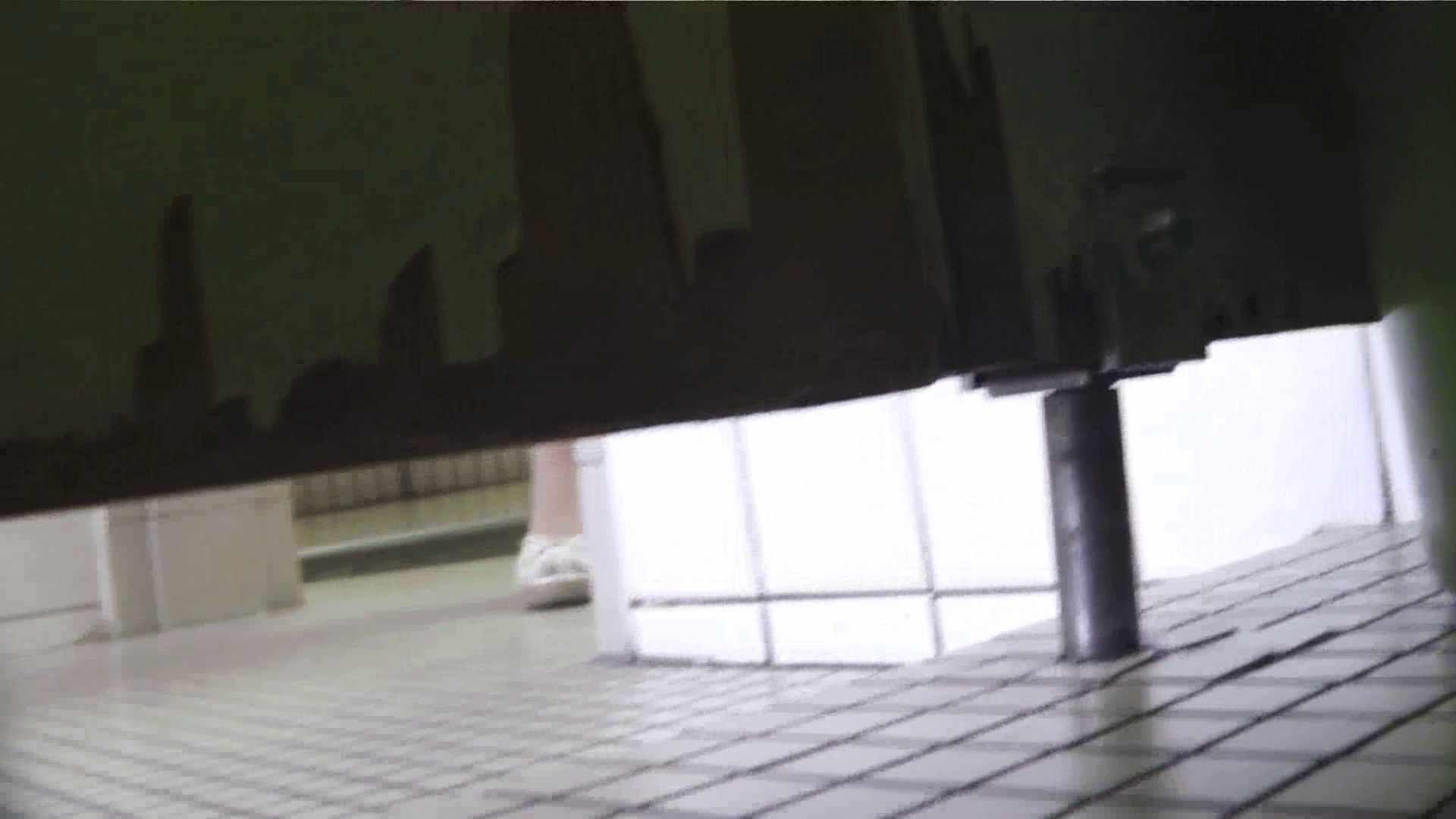 【美しき個室な世界】 vol.025 メガネ属性ヾ(´∀`)ノ 洗面所 AV動画キャプチャ 94pic 92