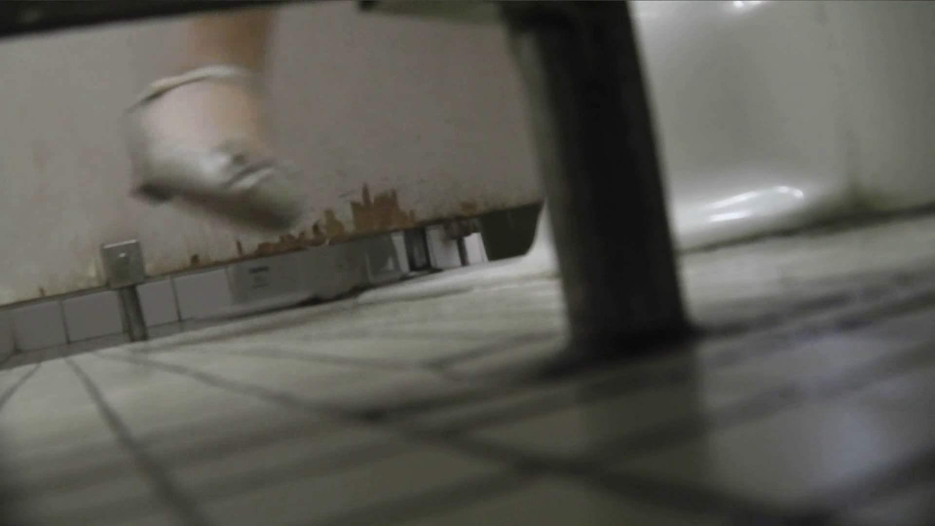 【美しき個室な世界】 vol.025 メガネ属性ヾ(´∀`)ノ HなOL   0  94pic 94