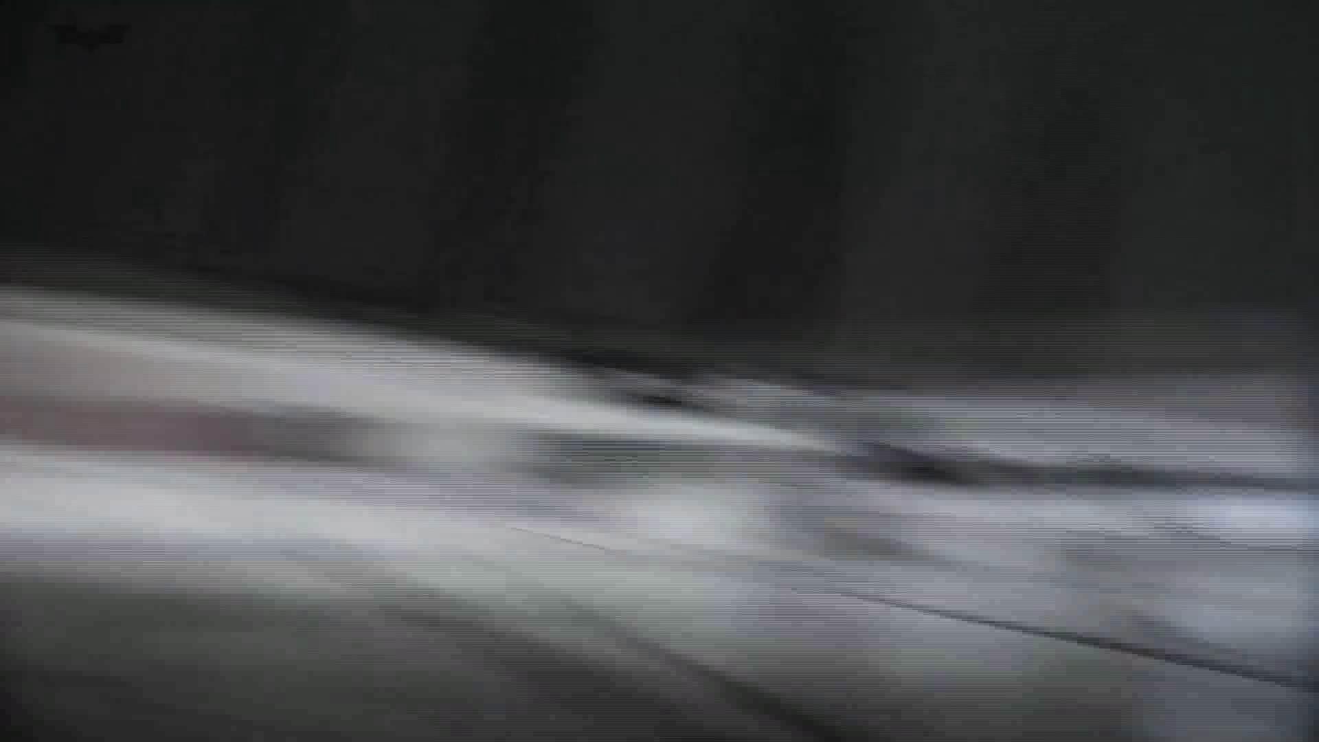 ▲2016_01位▲ 美しい日本の未来 No.27 規格外主人公登場 名作   0  108pic 1