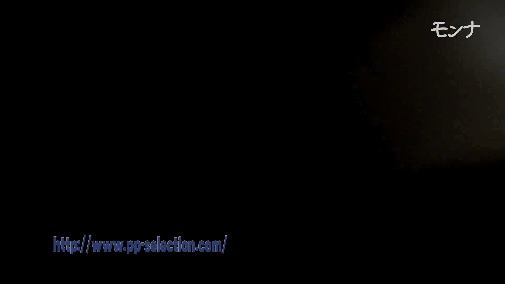 ▲2016_01位▲ 美しい日本の未来 No.27 規格外主人公登場 エッチな盗撮 ワレメ動画紹介 108pic 10