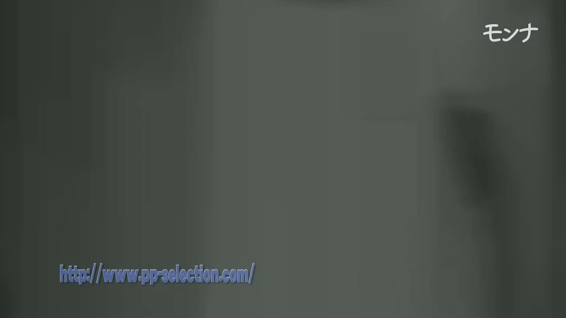 ▲2016_01位▲ 美しい日本の未来 No.27 規格外主人公登場 エッチな盗撮 ワレメ動画紹介 108pic 14