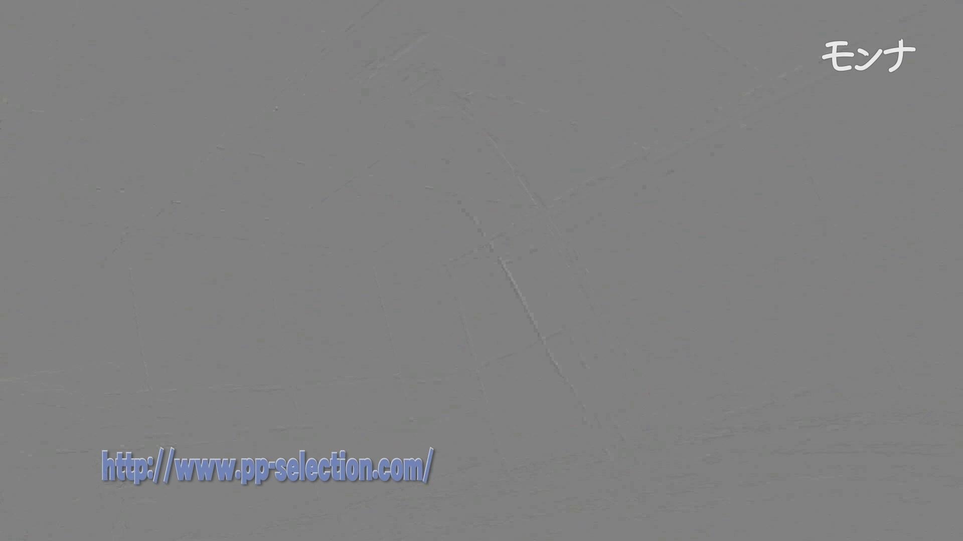 ▲2016_01位▲ 美しい日本の未来 No.27 規格外主人公登場 Hなモデル SEX無修正画像 108pic 19