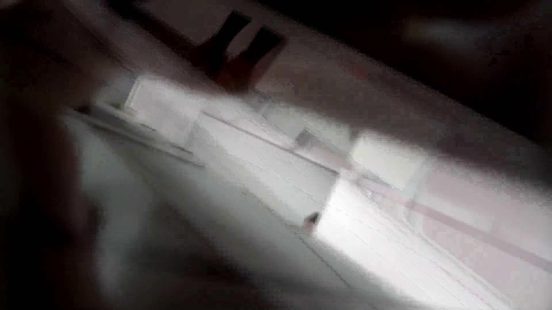 ▲2016_01位▲ 美しい日本の未来 No.27 規格外主人公登場 名作   0  108pic 29