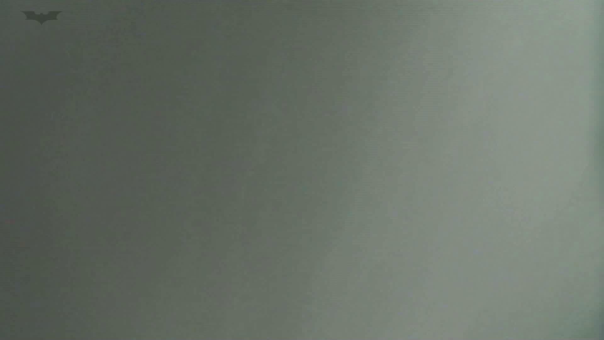 ▲2016_01位▲ 美しい日本の未来 No.27 規格外主人公登場 Hなモデル SEX無修正画像 108pic 35