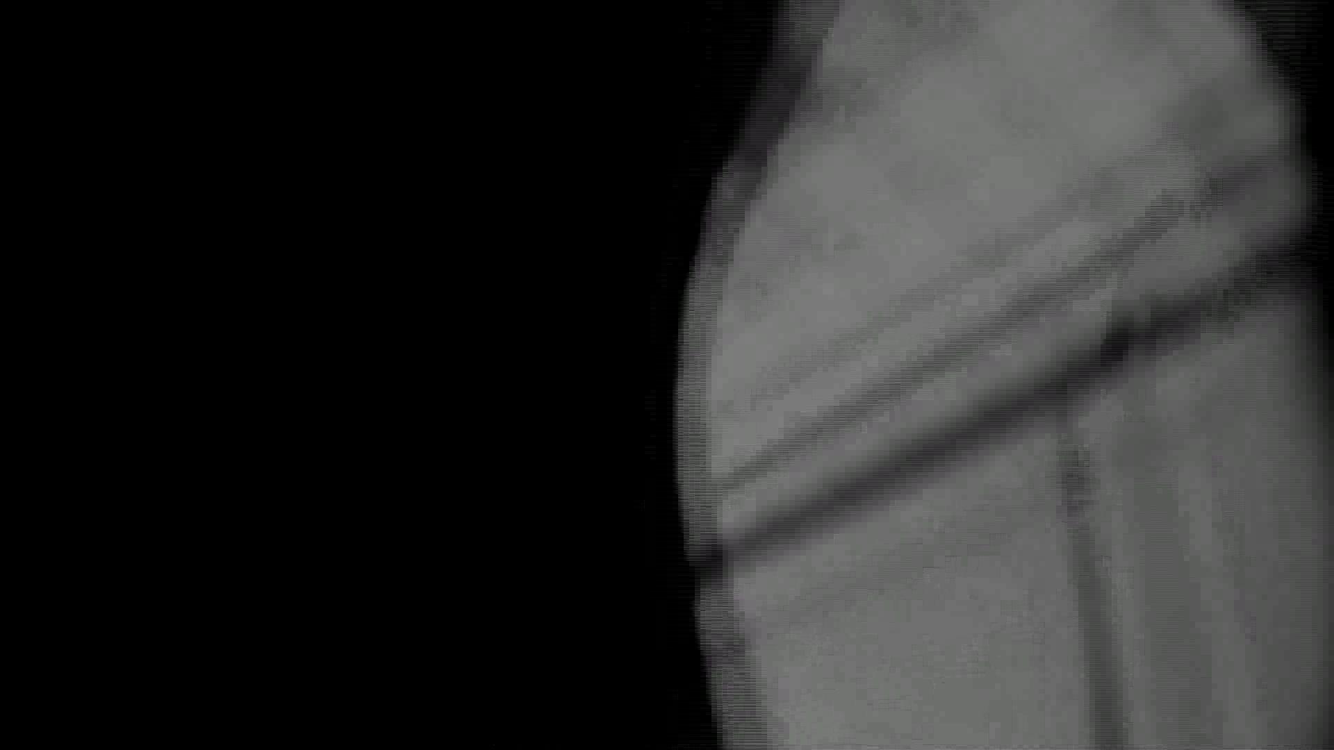 ▲2016_01位▲ 美しい日本の未来 No.27 規格外主人公登場 エッチな盗撮 ワレメ動画紹介 108pic 38