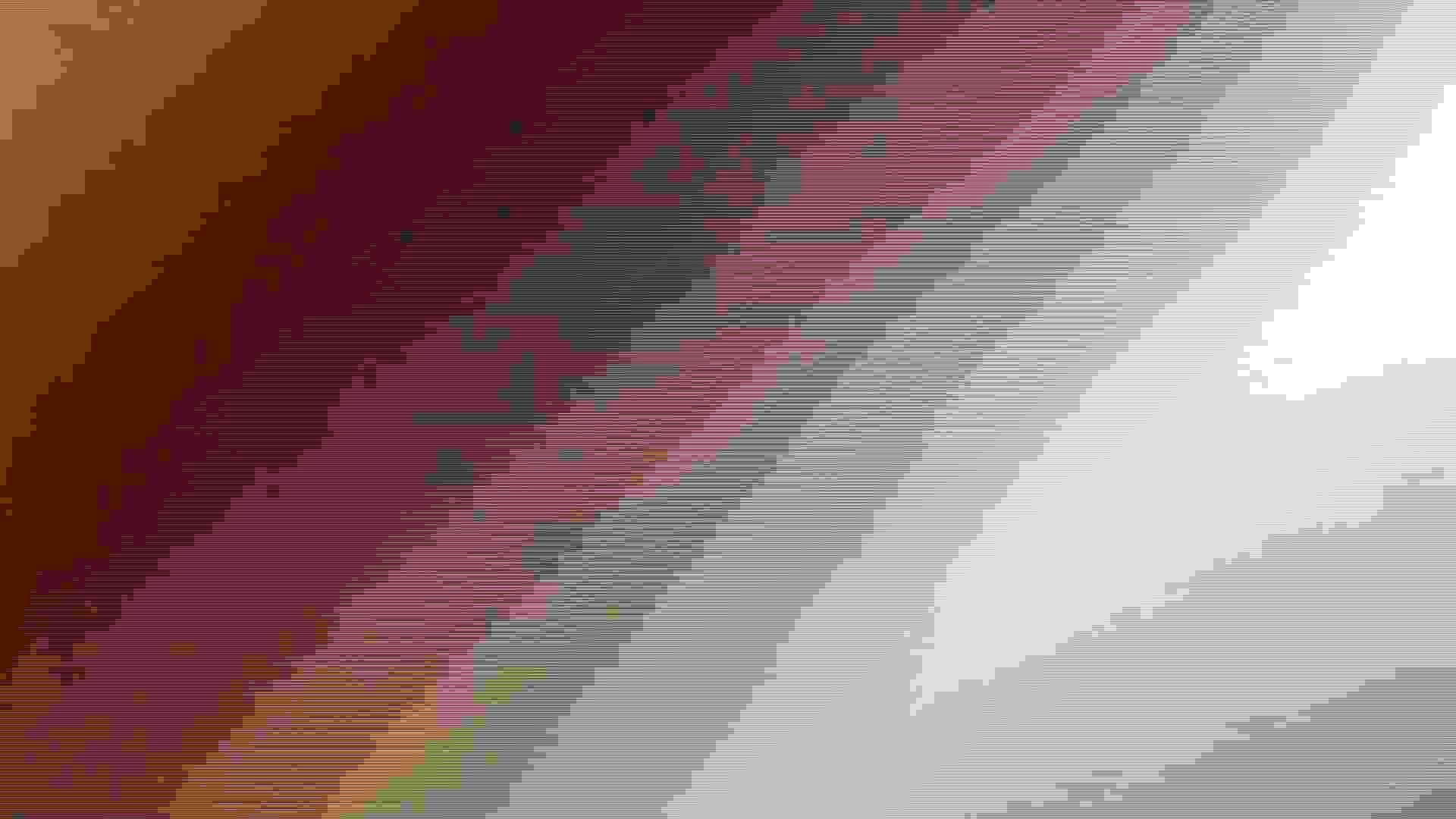 ▲2016_01位▲ 美しい日本の未来 No.27 規格外主人公登場 エッチな盗撮 ワレメ動画紹介 108pic 58