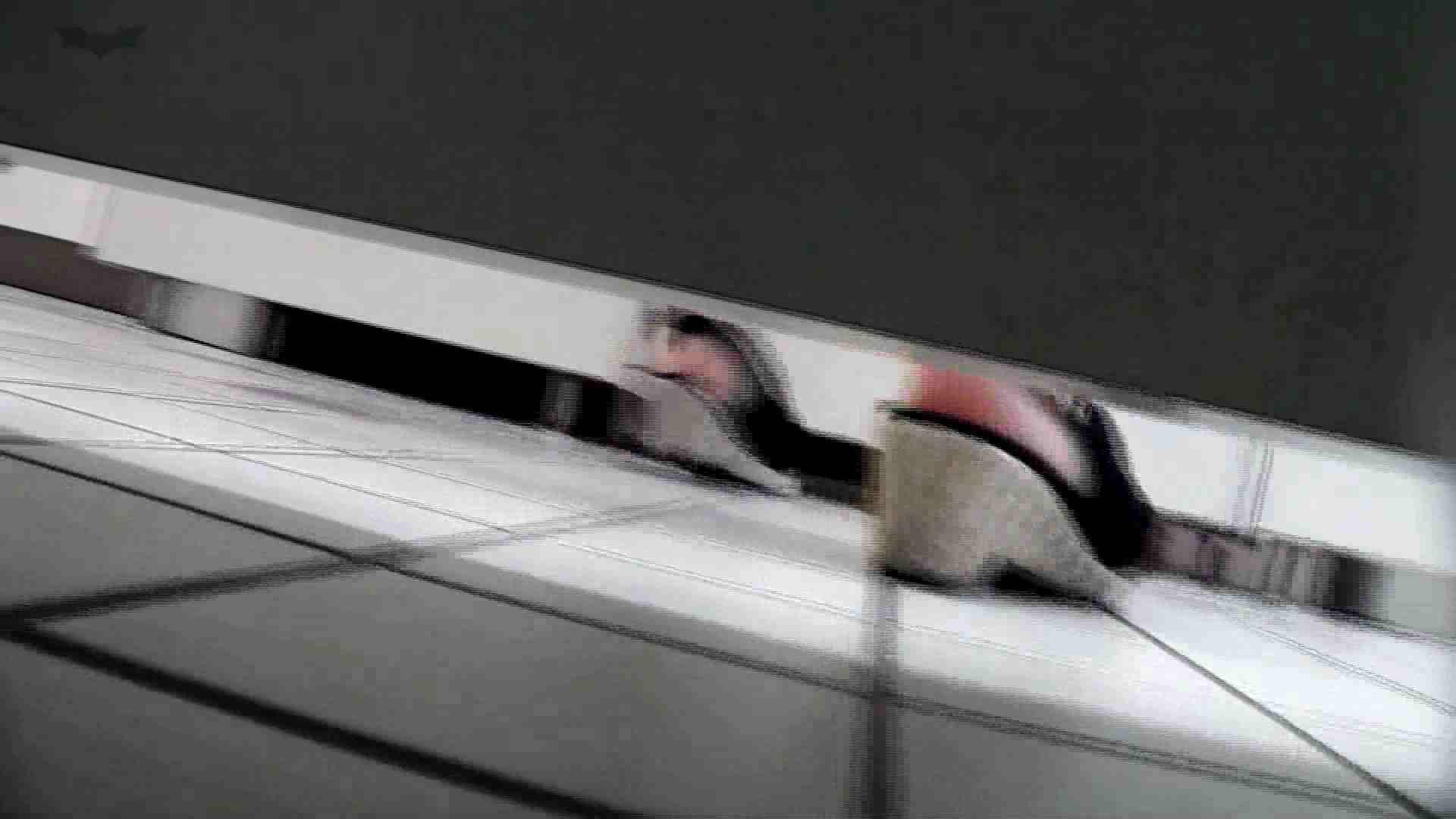 ▲2016_01位▲ 美しい日本の未来 No.27 規格外主人公登場 名作   0  108pic 85