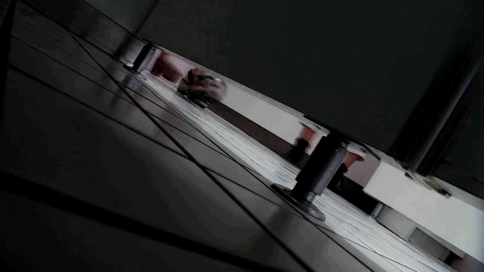 ▲2016_01位▲ 美しい日本の未来 No.27 規格外主人公登場 エッチな盗撮 ワレメ動画紹介 108pic 90