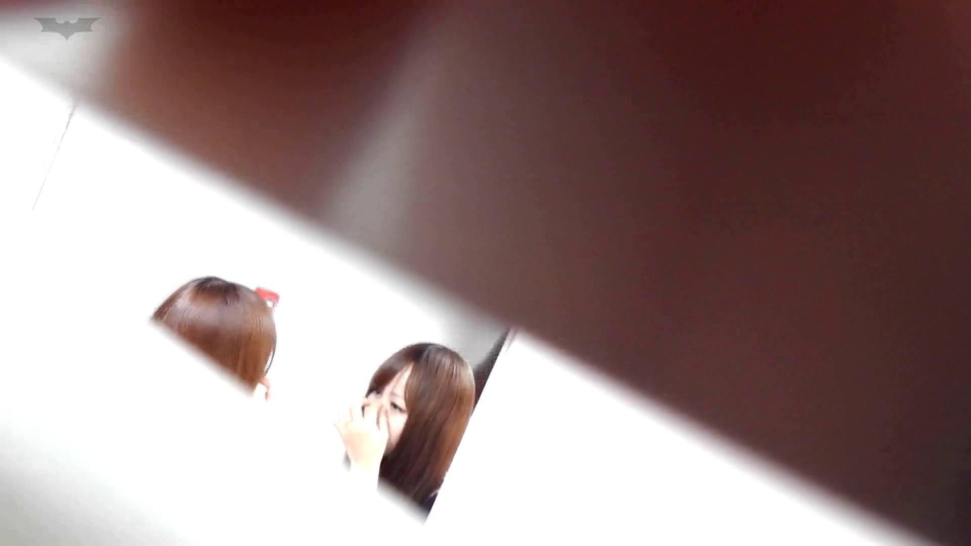 ▲2016_01位▲ 美しい日本の未来 No.27 規格外主人公登場 名作   0  108pic 97